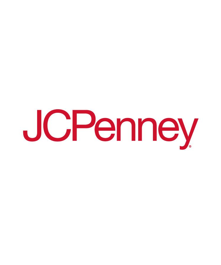 JCpenney logo-01.jpg
