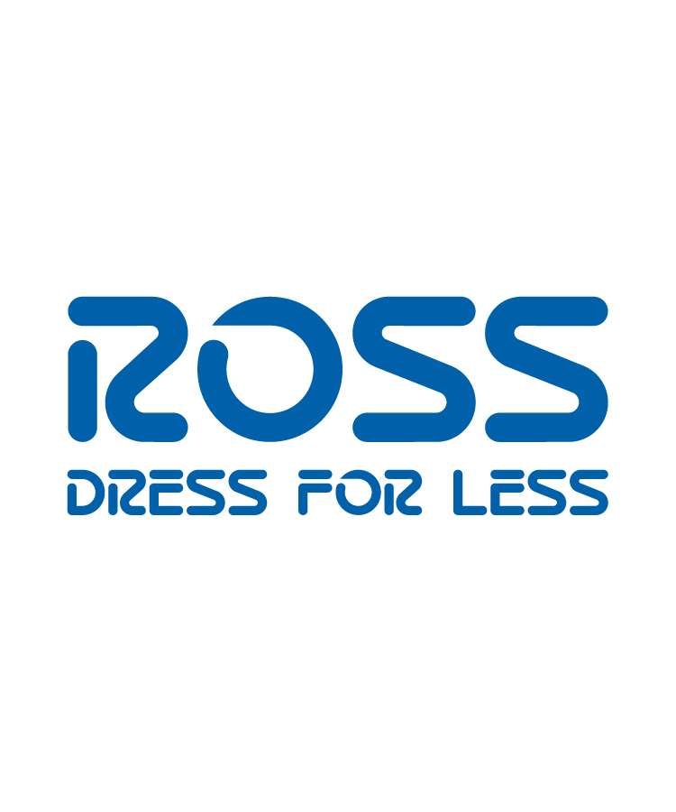 http://www.rossstores.com