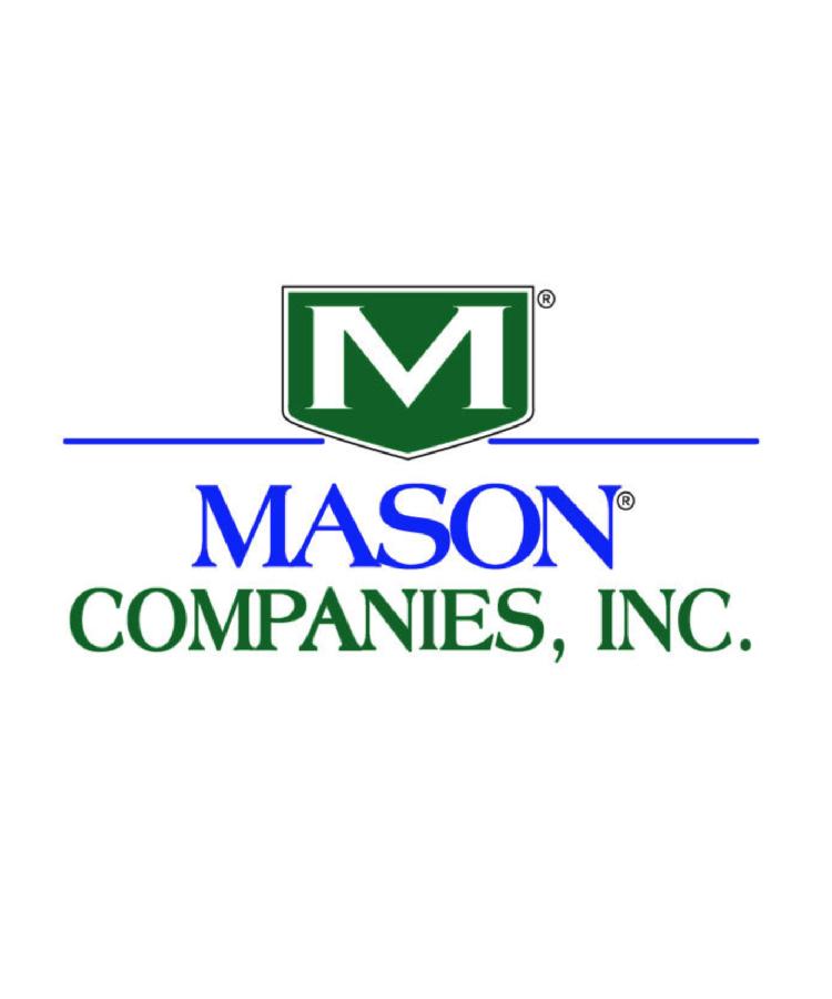 Mason companies inc logo-01.jpg