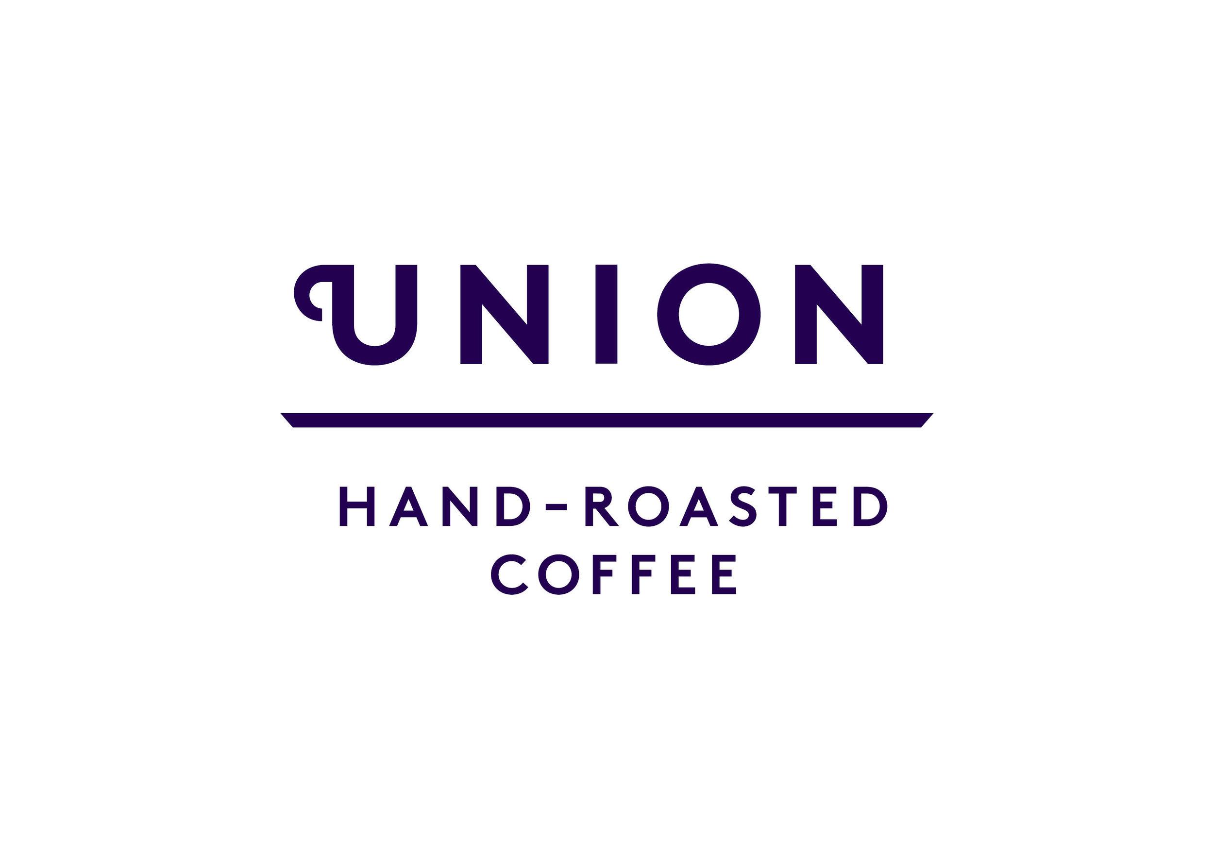 Union Logo indigo.jpg