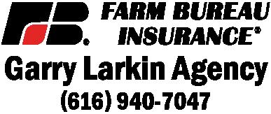 Farm Bureau Insurance - Garry Larkin Agency.png