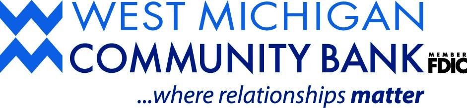 West Michigan Community Bank.jpg