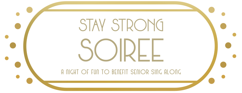StayStrongSoiree-Logo-Print-DarkBG-LG.png