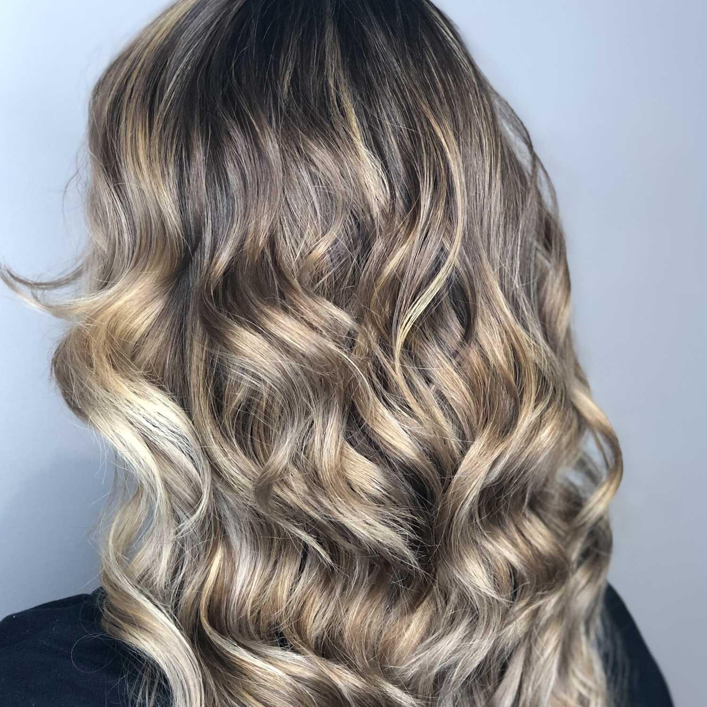 Cutting - Women's Haircut—$35-$75Men's Haircut—$25-$55Child's Haircut—$20-$35All cuts include a shampoo and style.