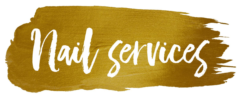 nail-services.png