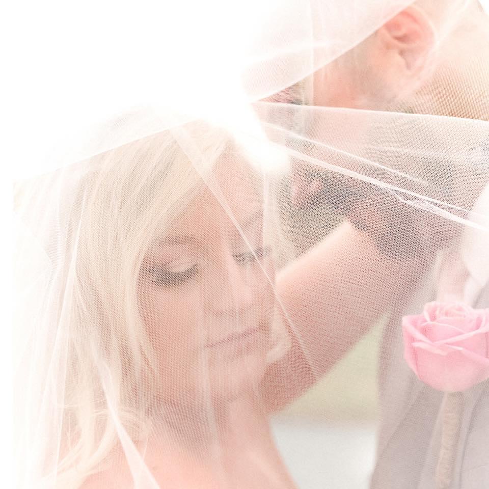 brittney wedding.jpg