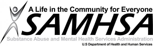 SAMHSA-logo.preview.jpg