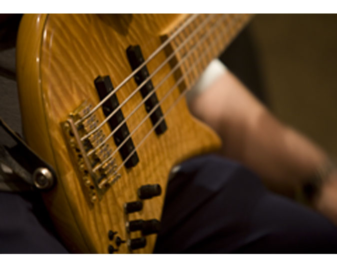 mwgallery-bass.jpg