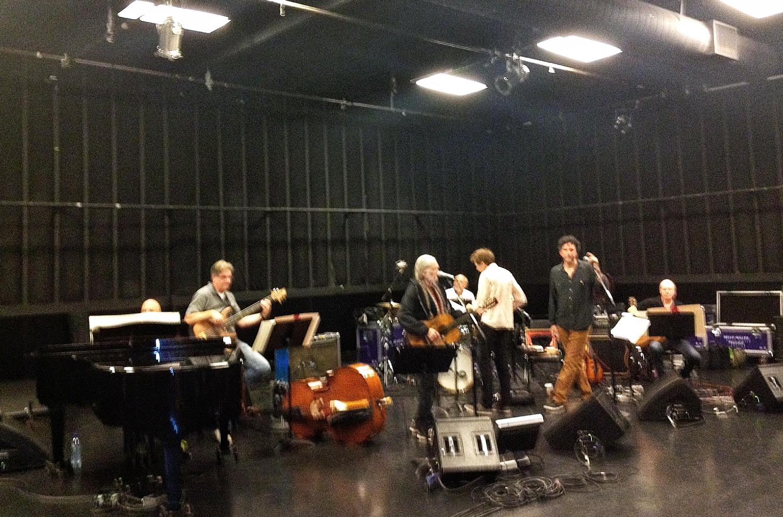 willie-rehearsal.jpg