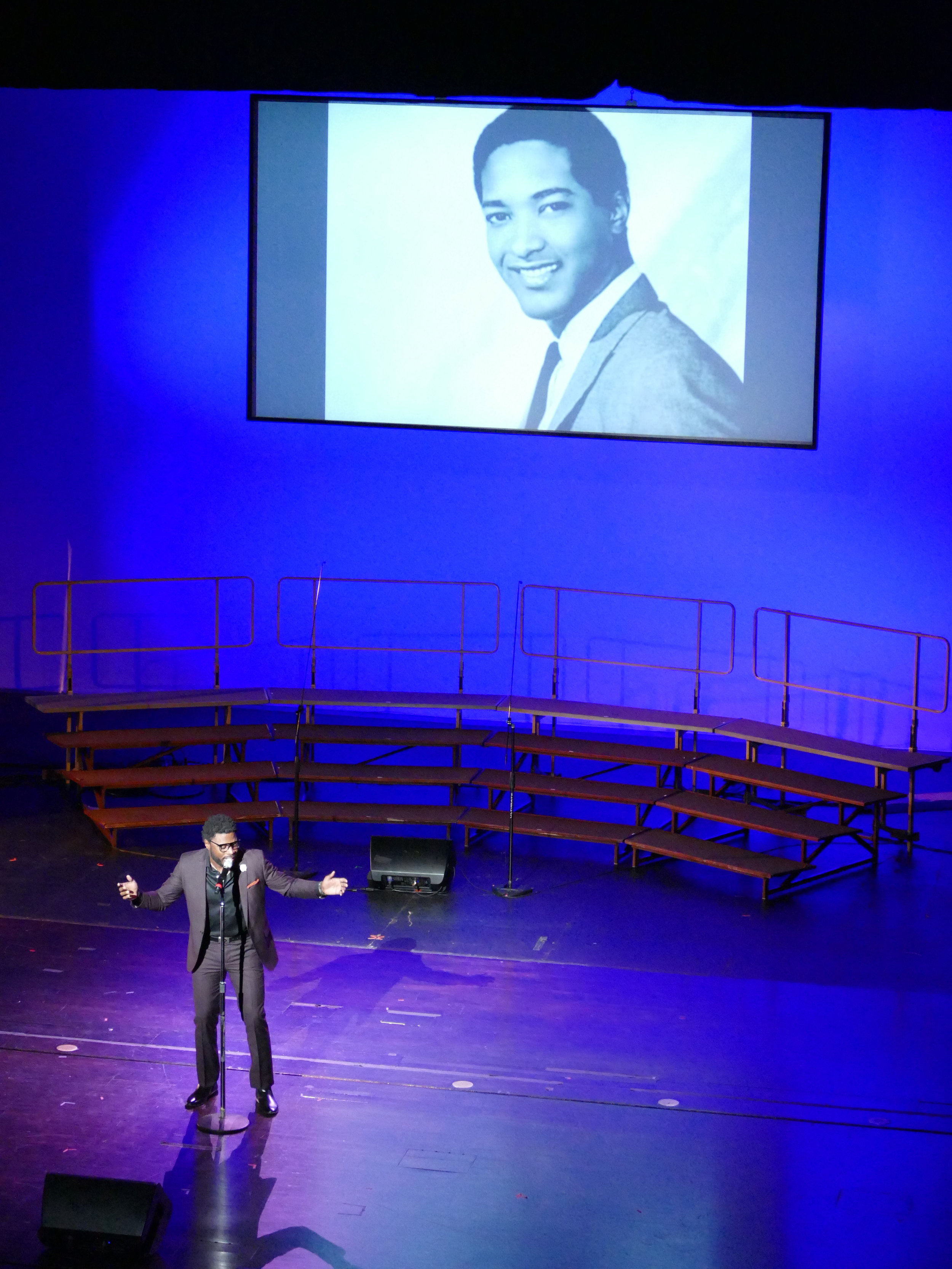 Photo: Boyzell Hosey   https://twitter.com/zellpic