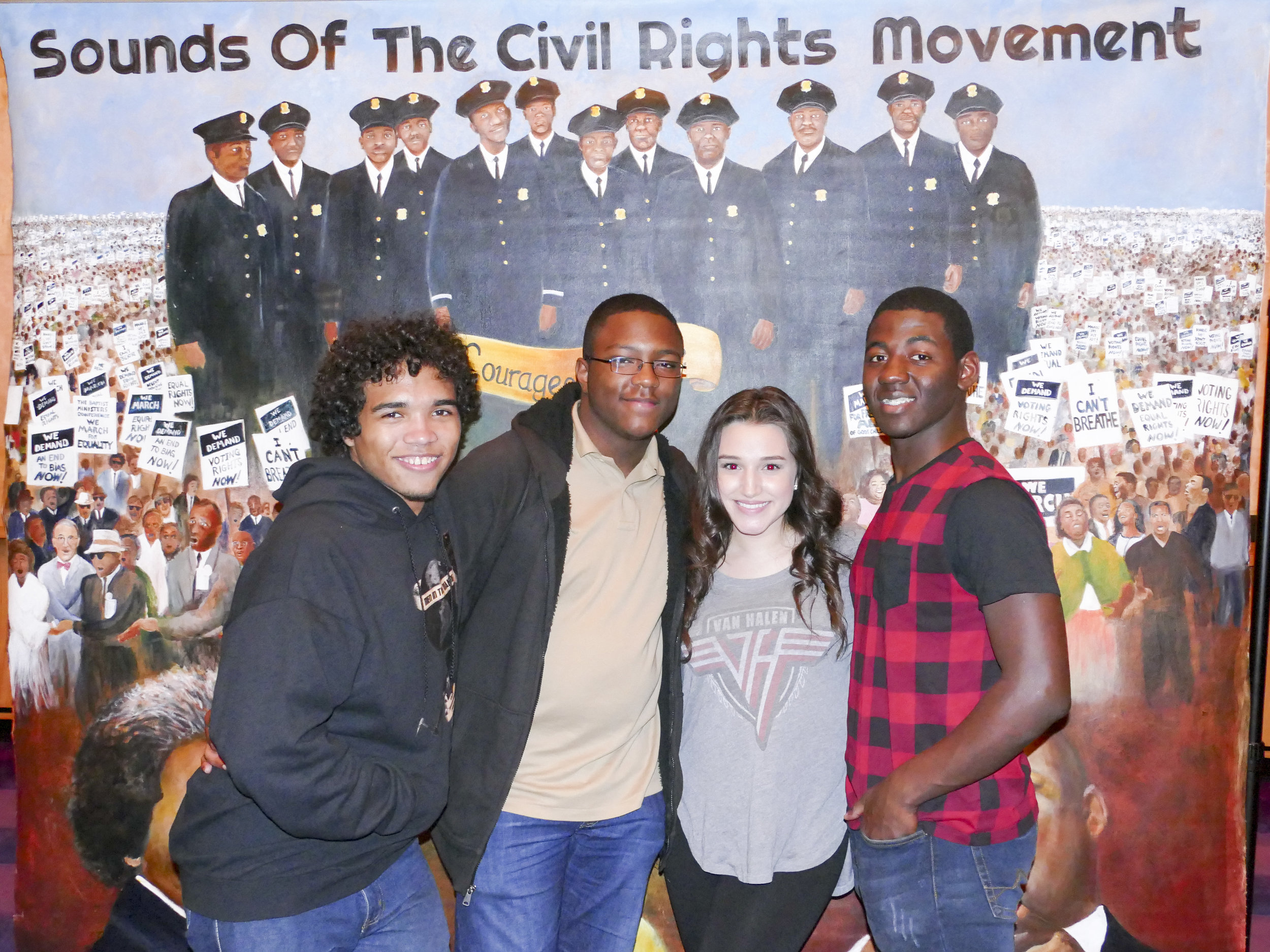 Sounds of Civil Rights POS Pasadena 2017 Boyzell pics159.jpg