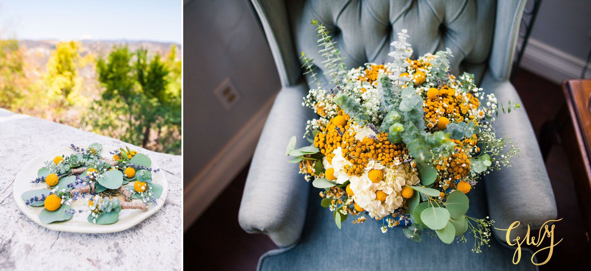 Hannah + Lorenzo Secluded Garden Estate Temecula DIY Wedding by Glass Woods Media 6.jpg