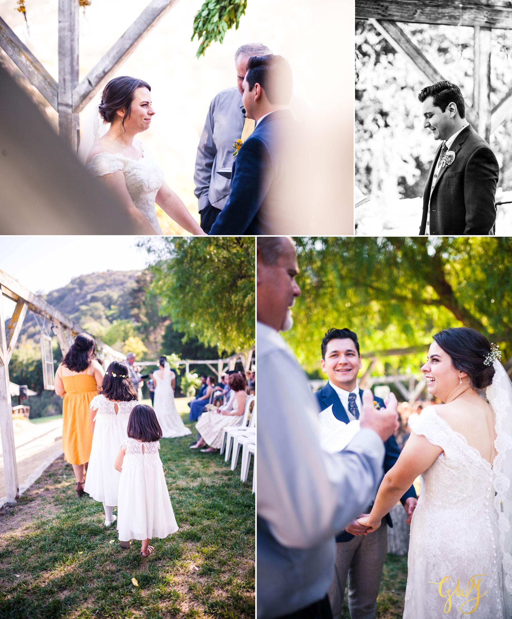 Hannah + Lorenzo Secluded Garden Estate Temecula DIY Wedding by Glass Woods Media 15.jpg
