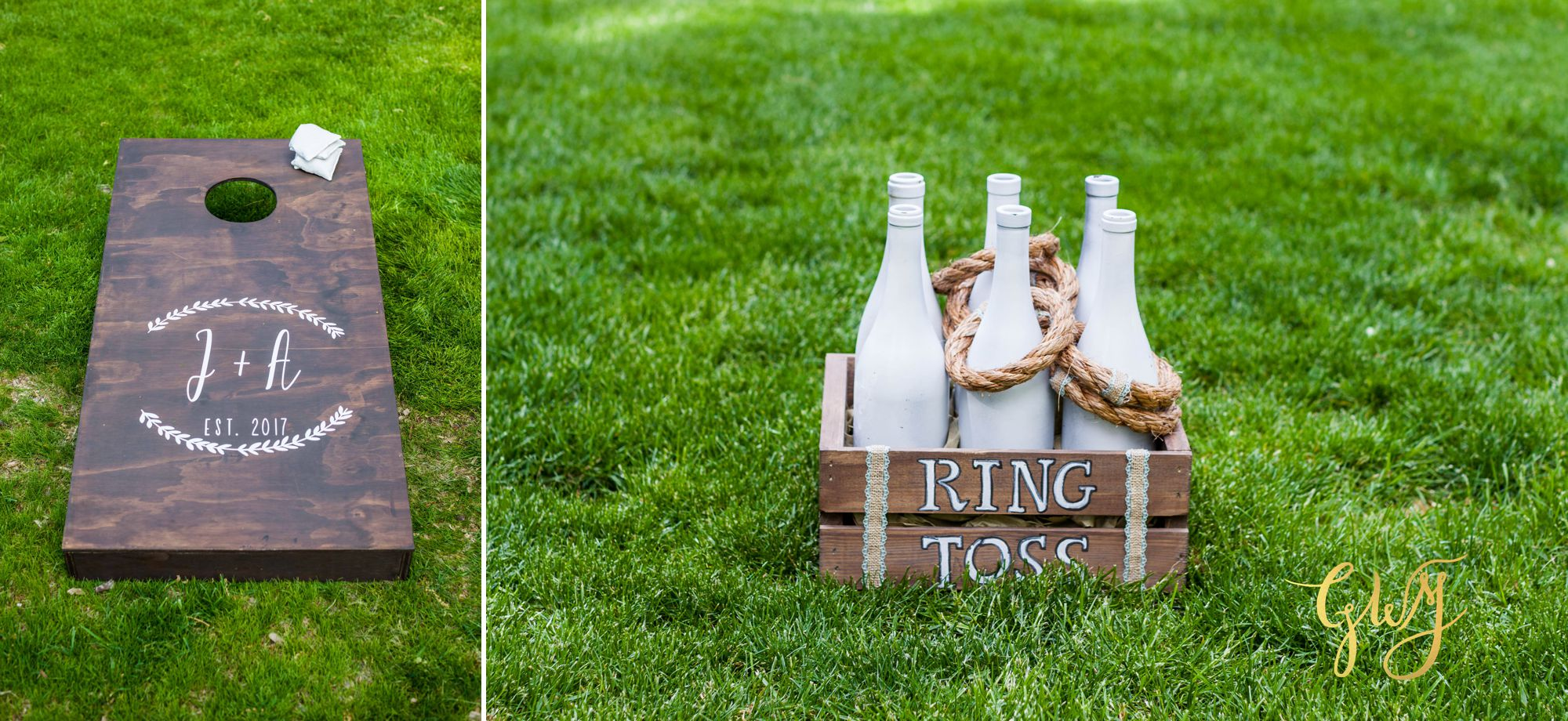 Allison + Jared Southern California Mountain Thousand Pines Christian Camp Wedding by Glass Woods Media 25.jpg