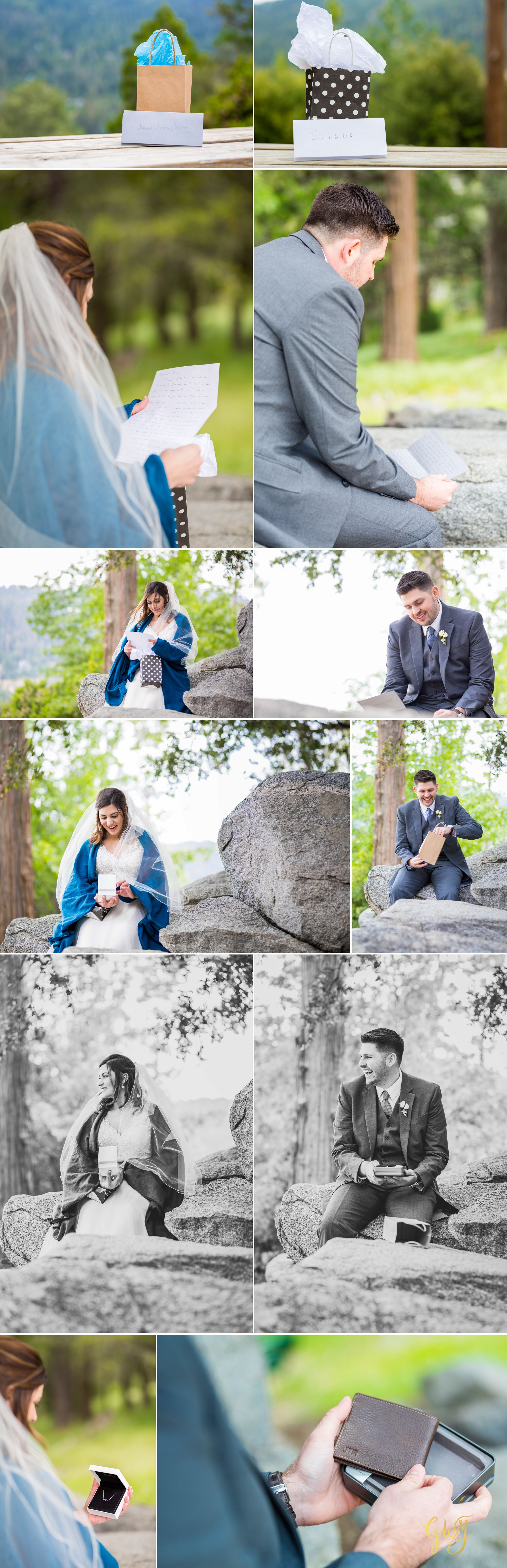 Allison + Jared Southern California Mountain Thousand Pines Christian Camp Wedding by Glass Woods Media 28.jpg