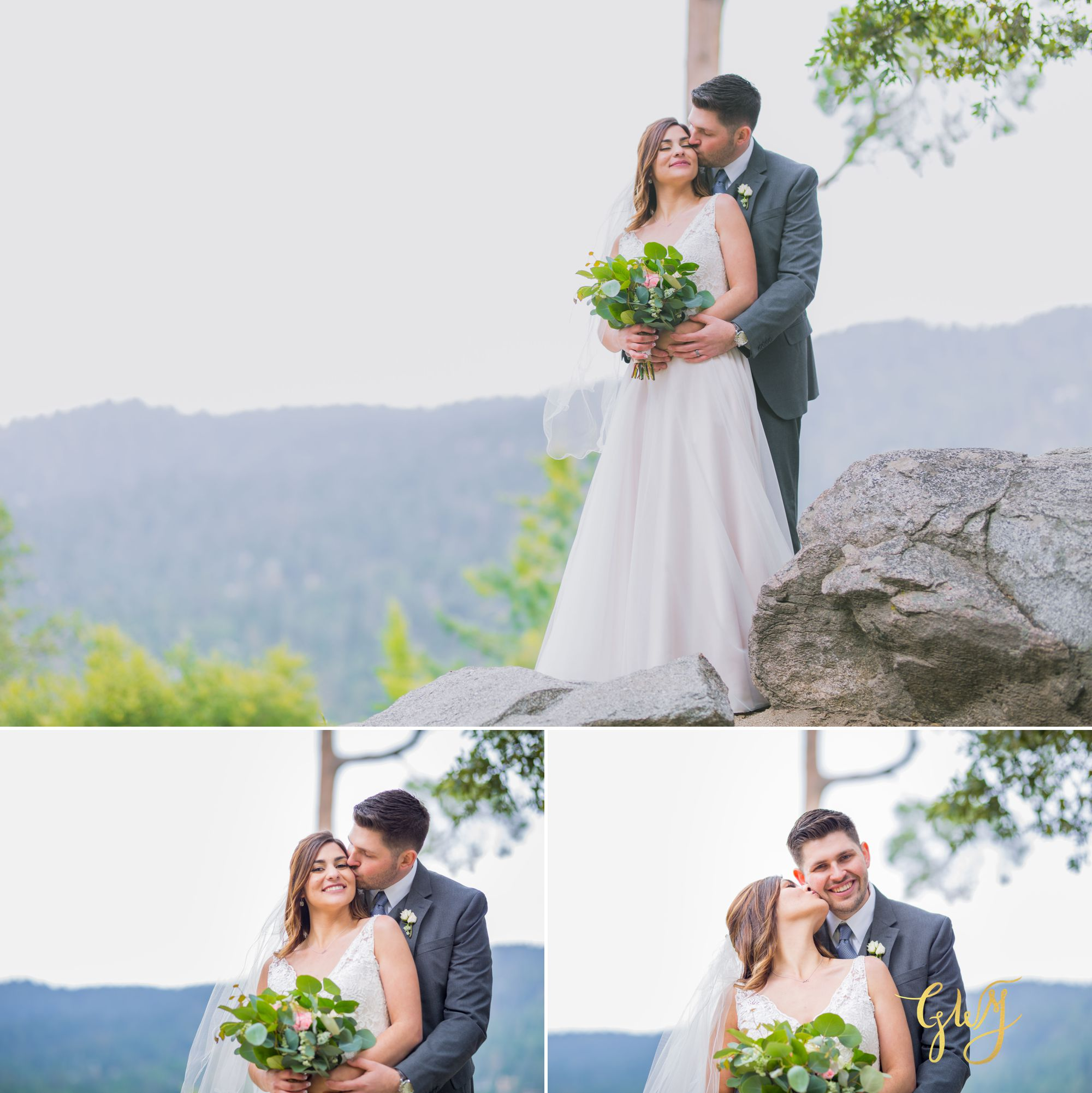 Allison + Jared Southern California Mountain Thousand Pines Christian Camp Wedding by Glass Woods Media 29.jpg