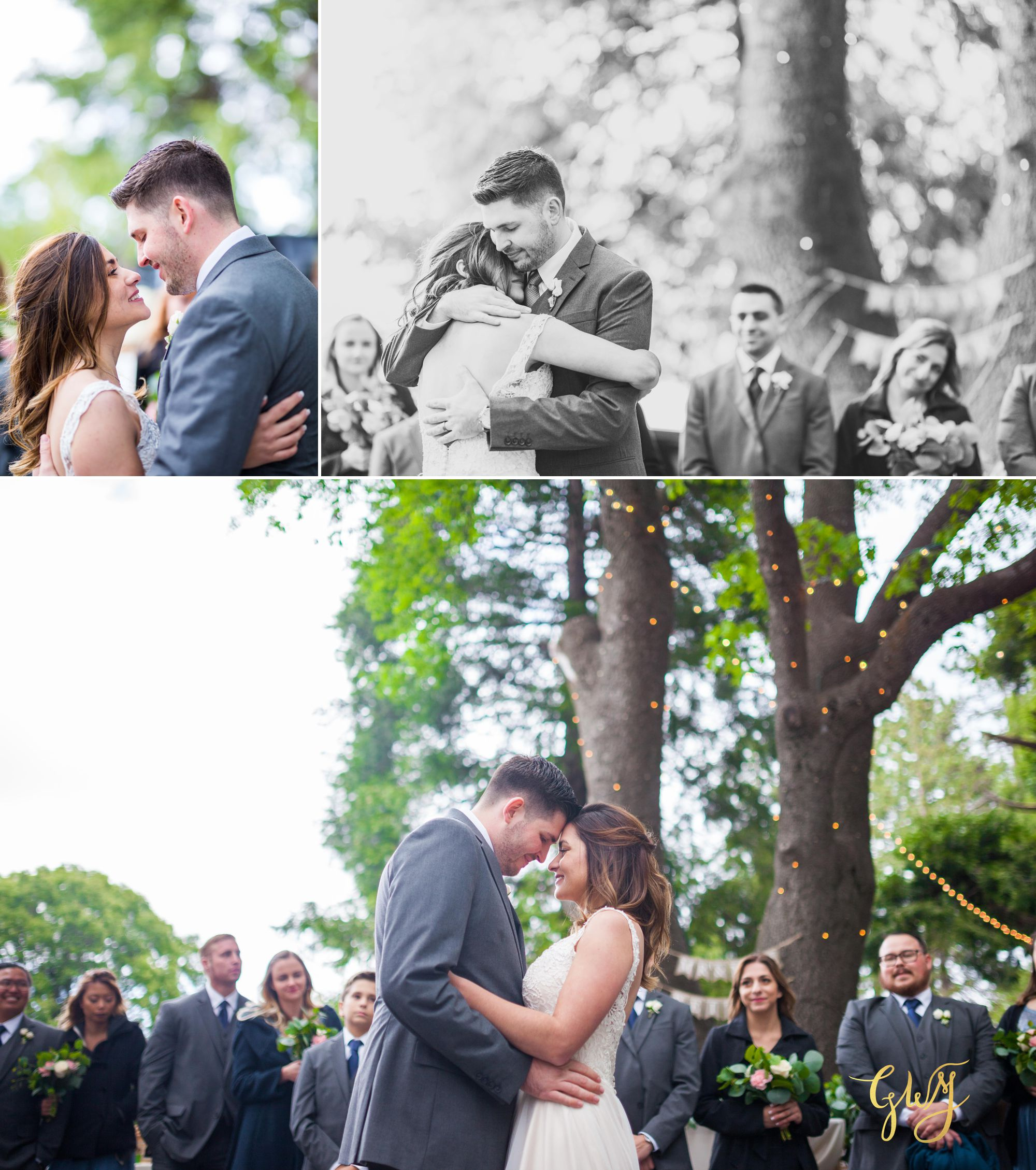 Allison + Jared Southern California Mountain Thousand Pines Christian Camp Wedding by Glass Woods Media 35.jpg