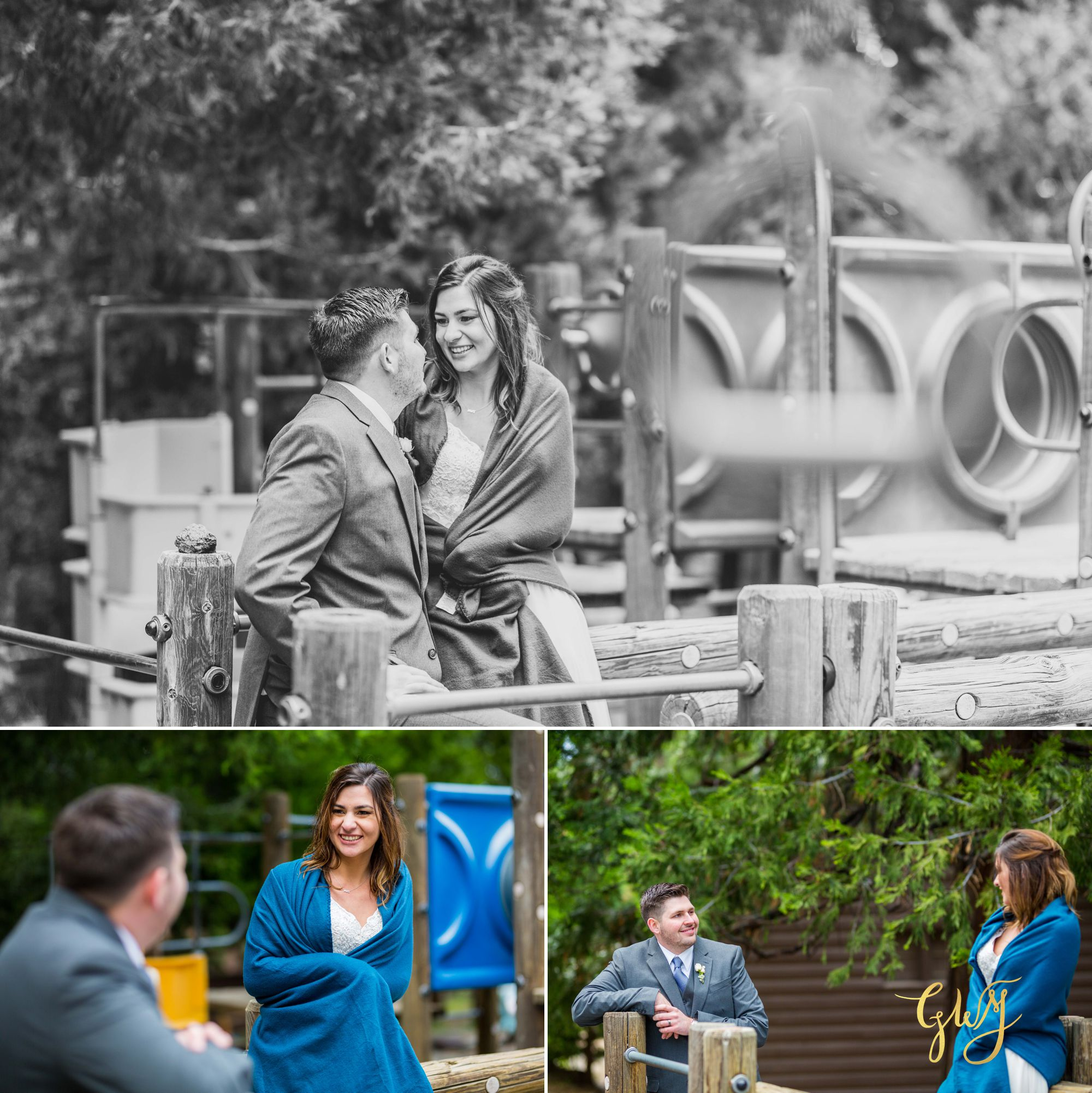 Allison + Jared Southern California Mountain Thousand Pines Christian Camp Wedding by Glass Woods Media 43.jpg