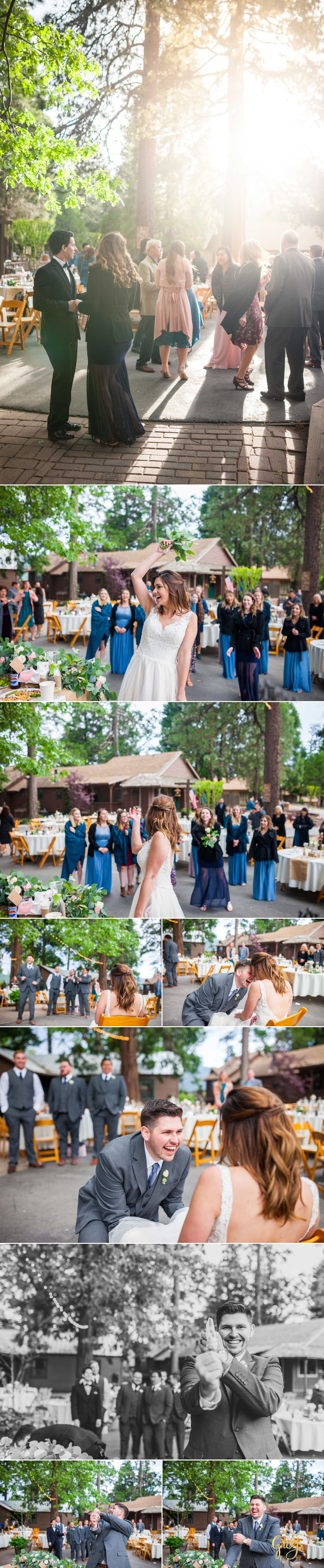 Allison + Jared Southern California Mountain Thousand Pines Christian Camp Wedding by Glass Woods Media 44.jpg