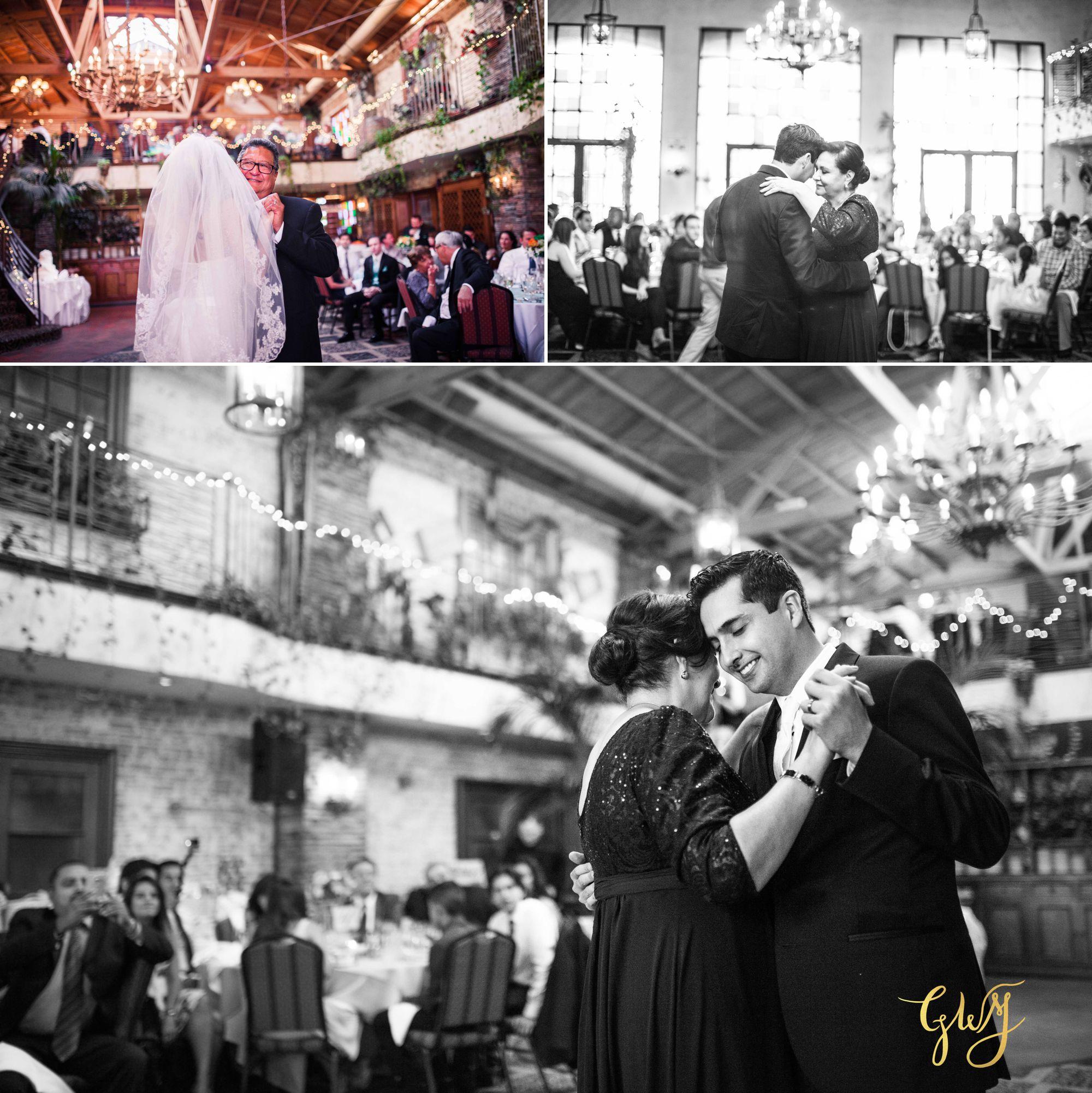 Krista + Roberto Wedding (watermark) 185048.jpg