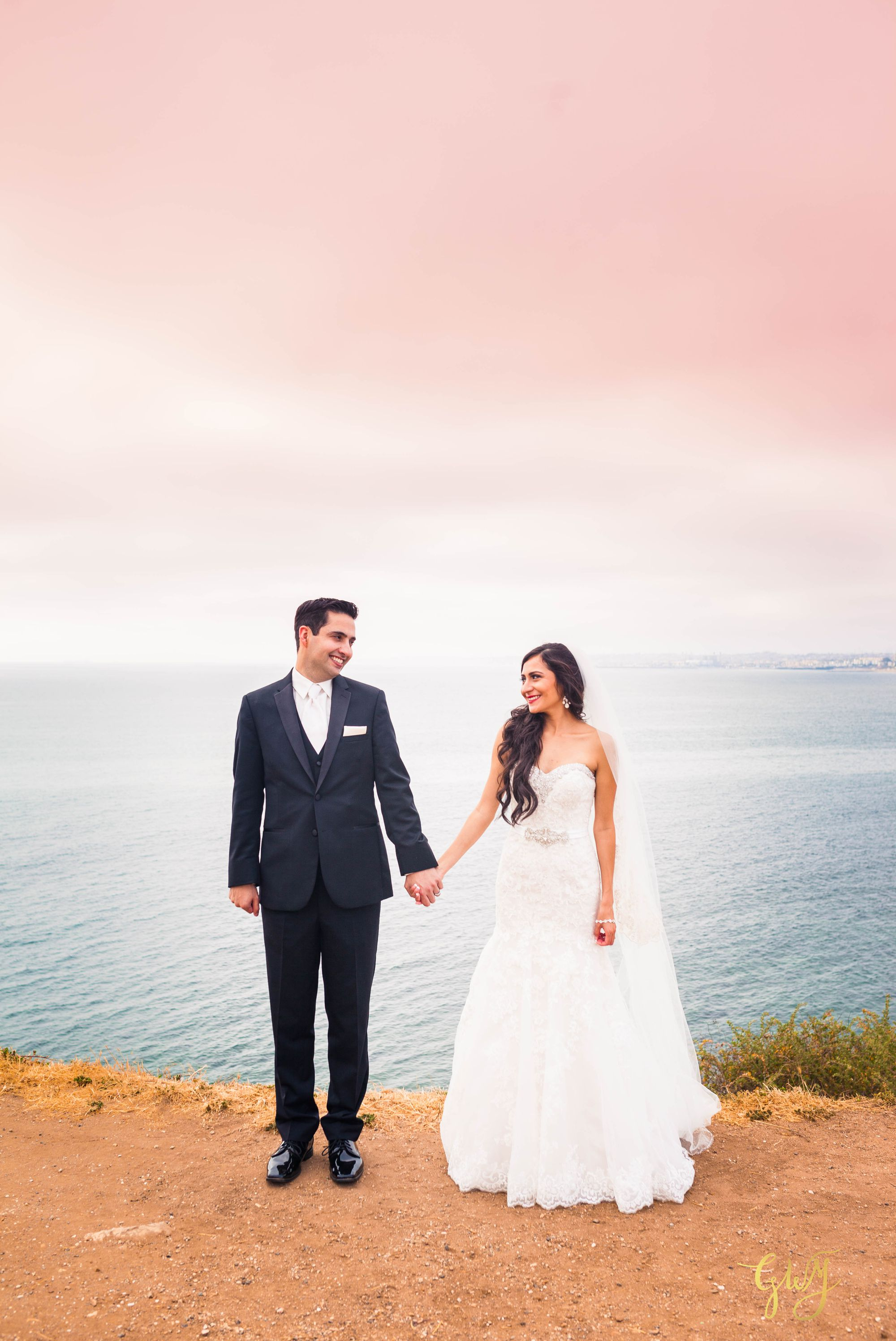 Krista + Roberto Neighborhood Church Rancho Palos Verdes Wedding by Glass Woods Media 25.jpg
