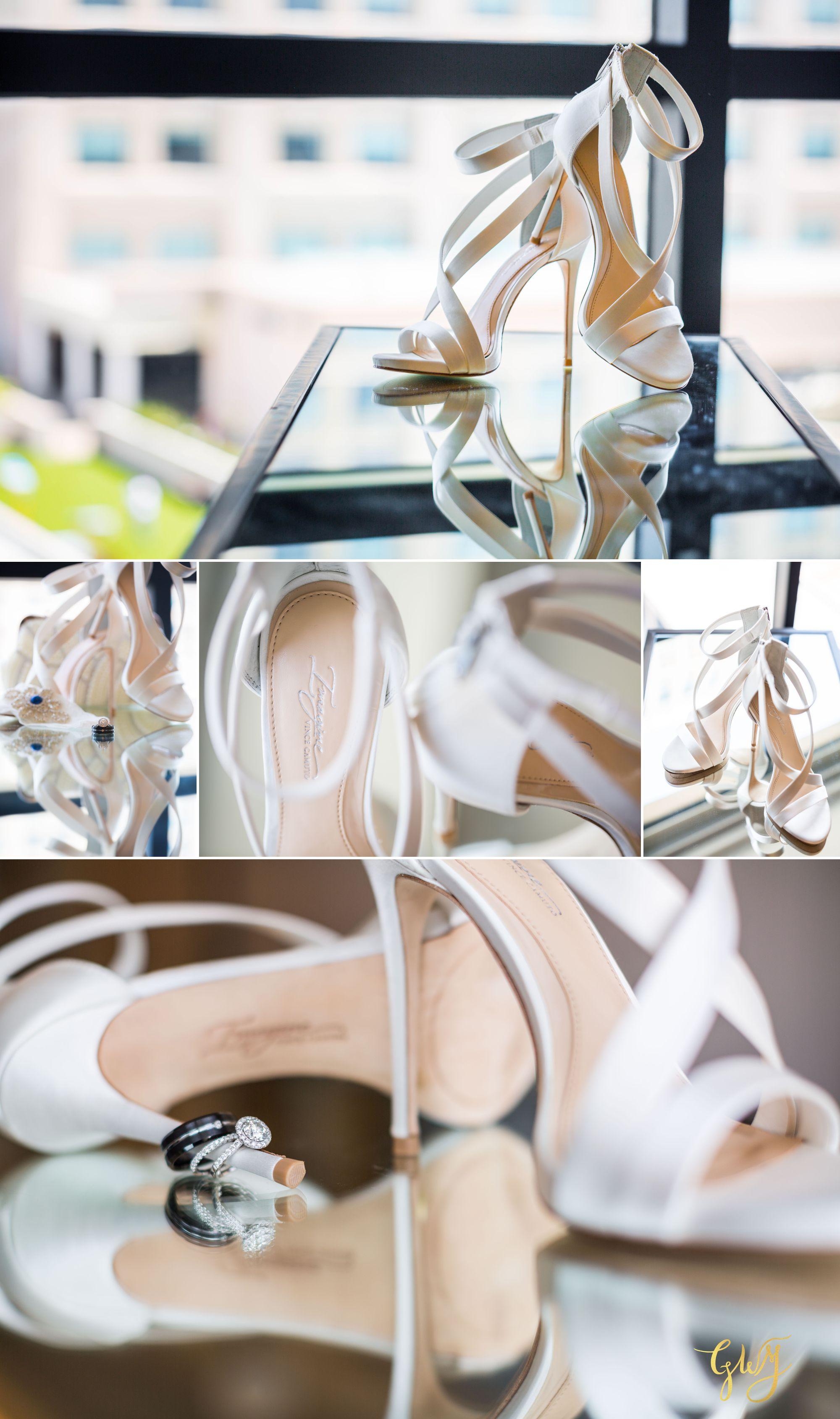 Alex + Jackie Elegant Tom Ham's Lighthouse San Diego Wedding by Glass Woods Media 2.jpg