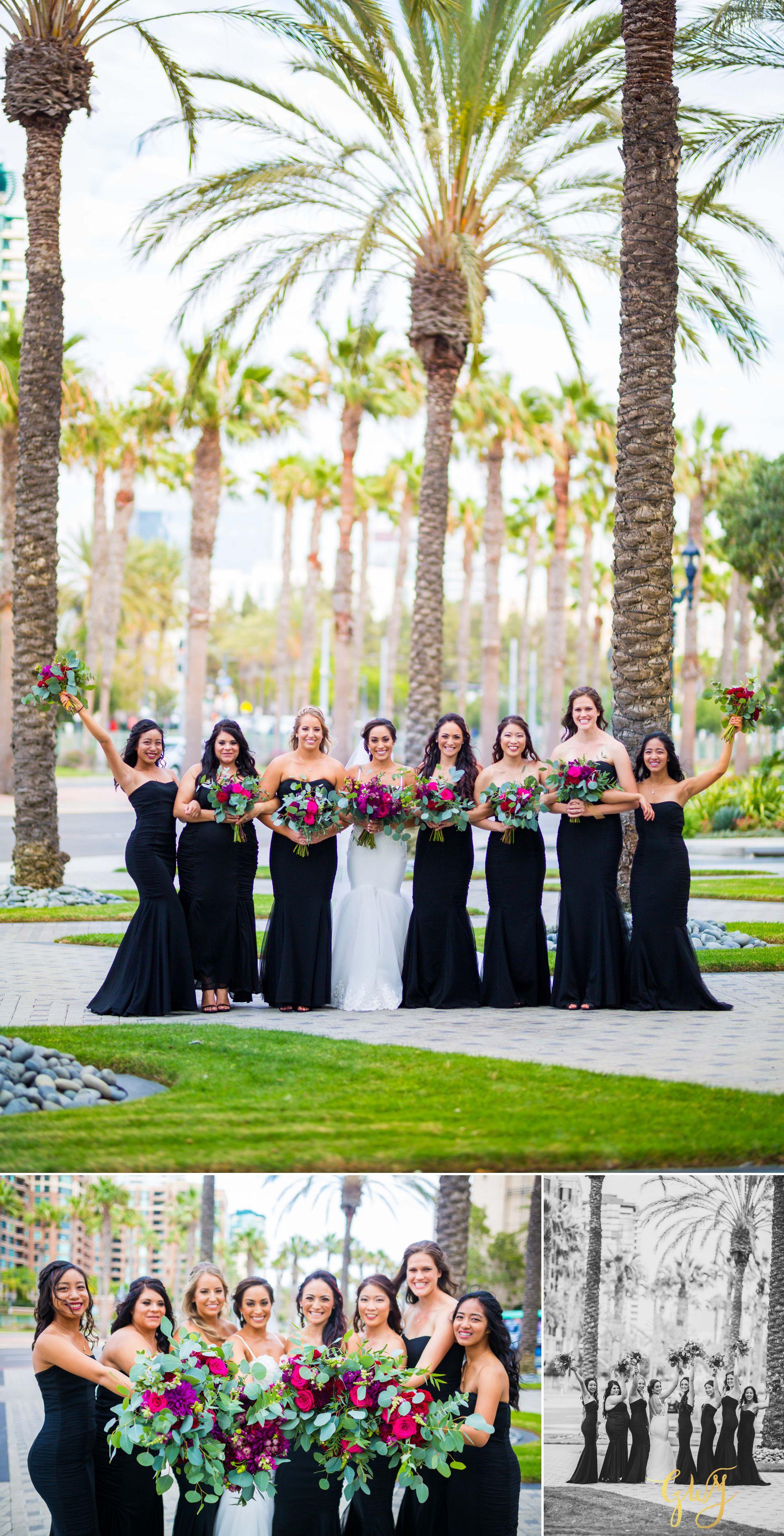 Alex + Jackie Elegant Tom Ham's Lighthouse San Diego Wedding by Glass Woods Media 14.jpg