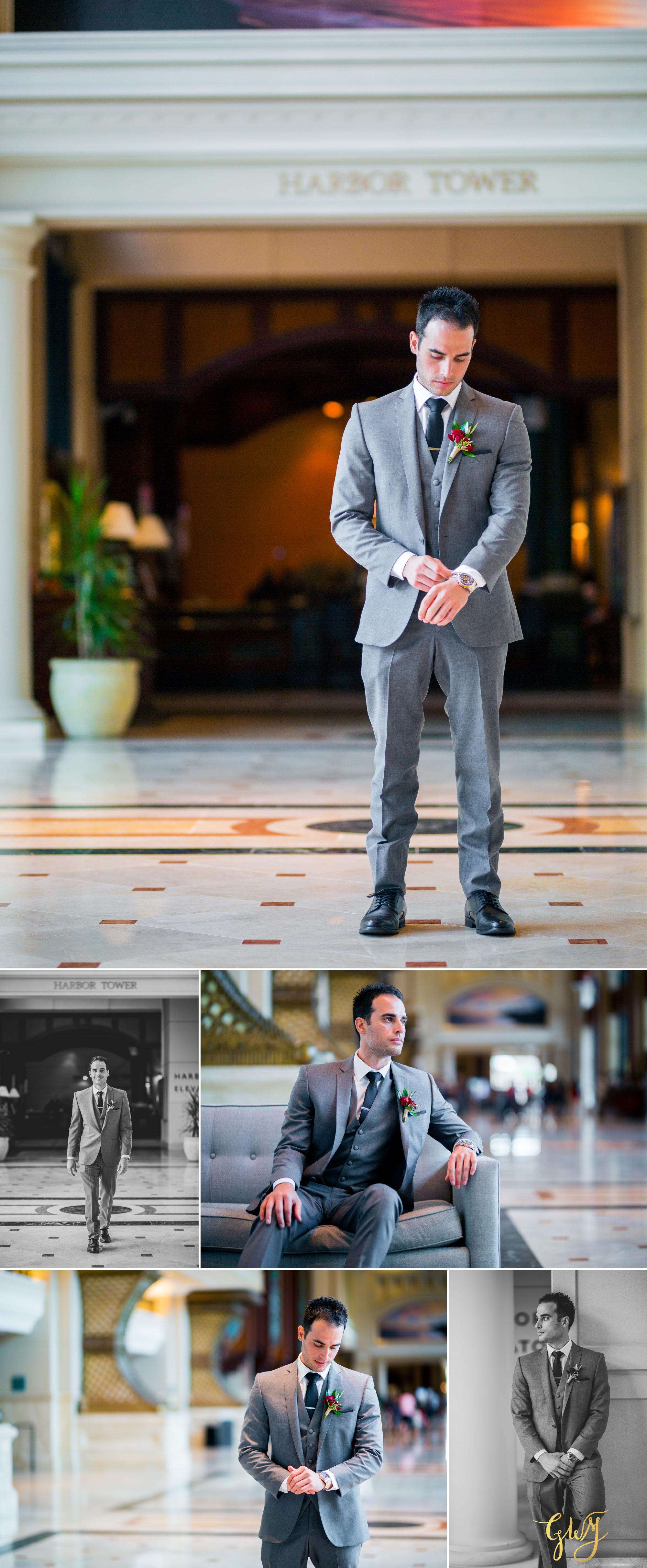 Alex + Jackie Elegant Tom Ham's Lighthouse San Diego Wedding by Glass Woods Media 16.jpg