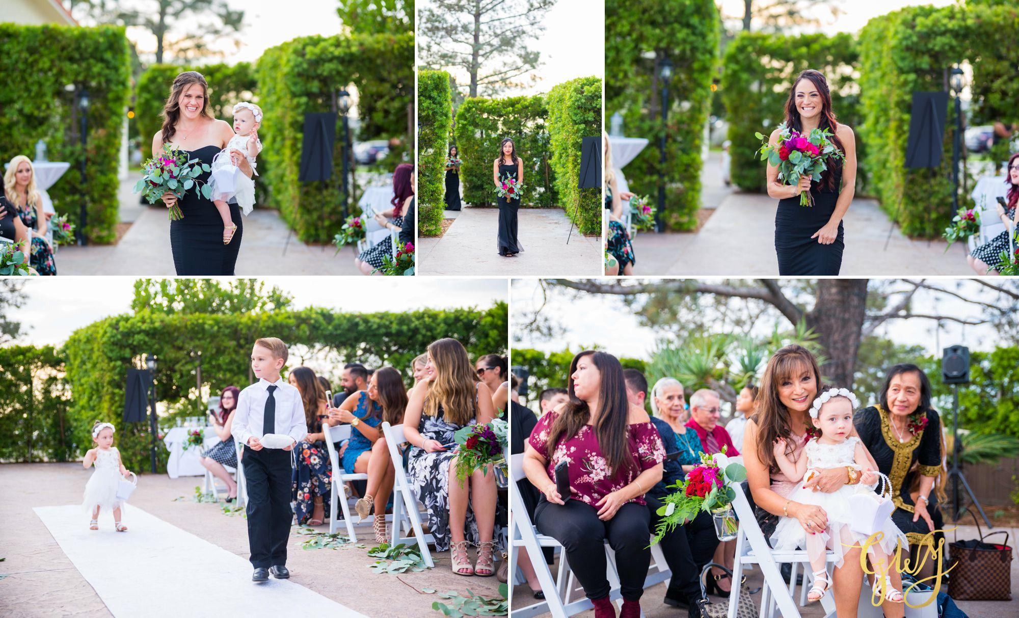 Alex + Jackie Elegant Tom Ham's Lighthouse San Diego Wedding by Glass Woods Media 21.jpg