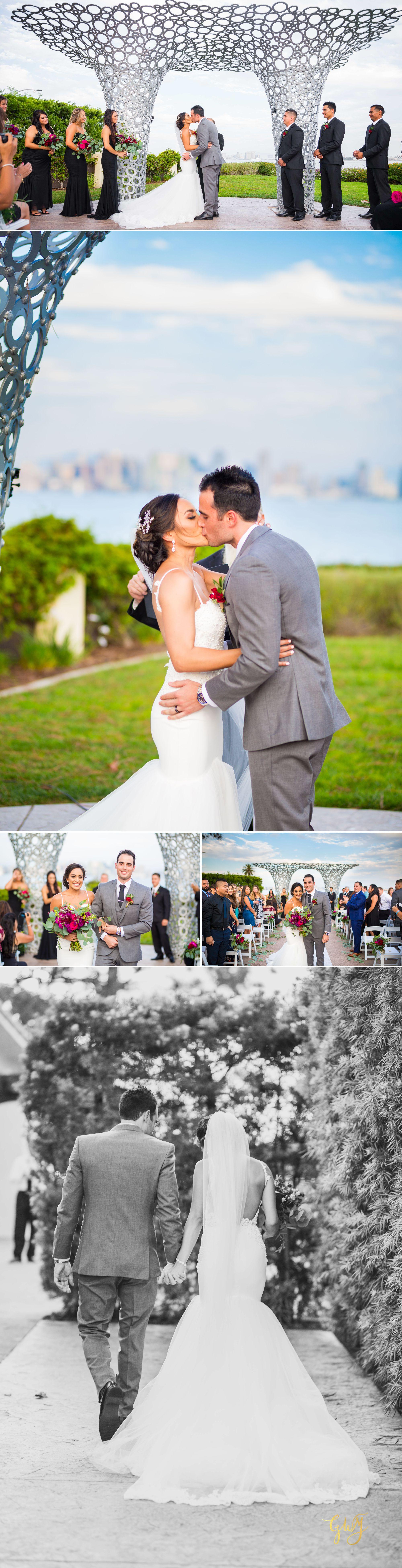 Alex + Jackie Elegant Tom Ham's Lighthouse San Diego Wedding by Glass Woods Media 27.jpg