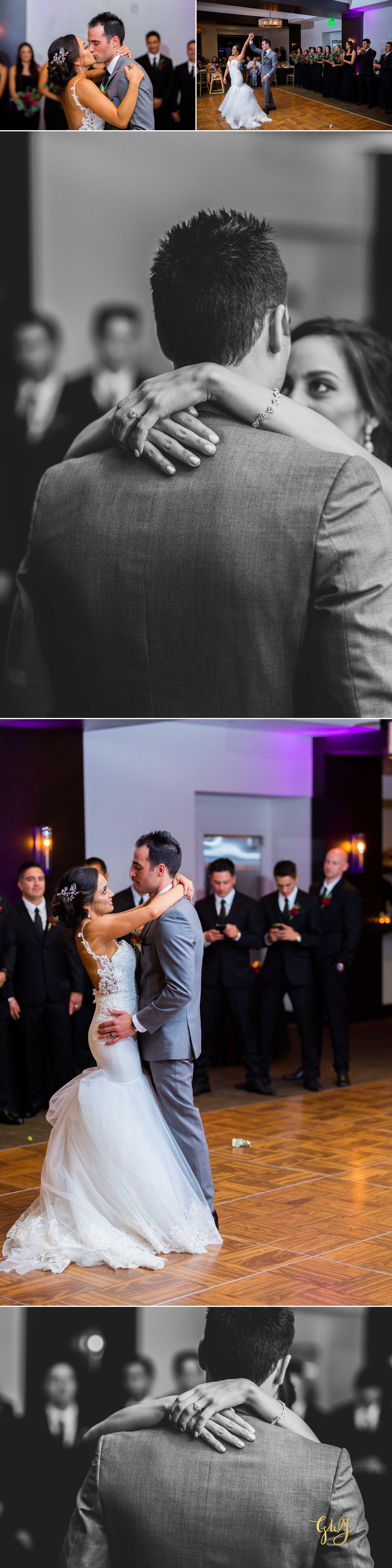 Alex + Jackie Elegant Tom Ham's Lighthouse San Diego Wedding by Glass Woods Media 39.jpg