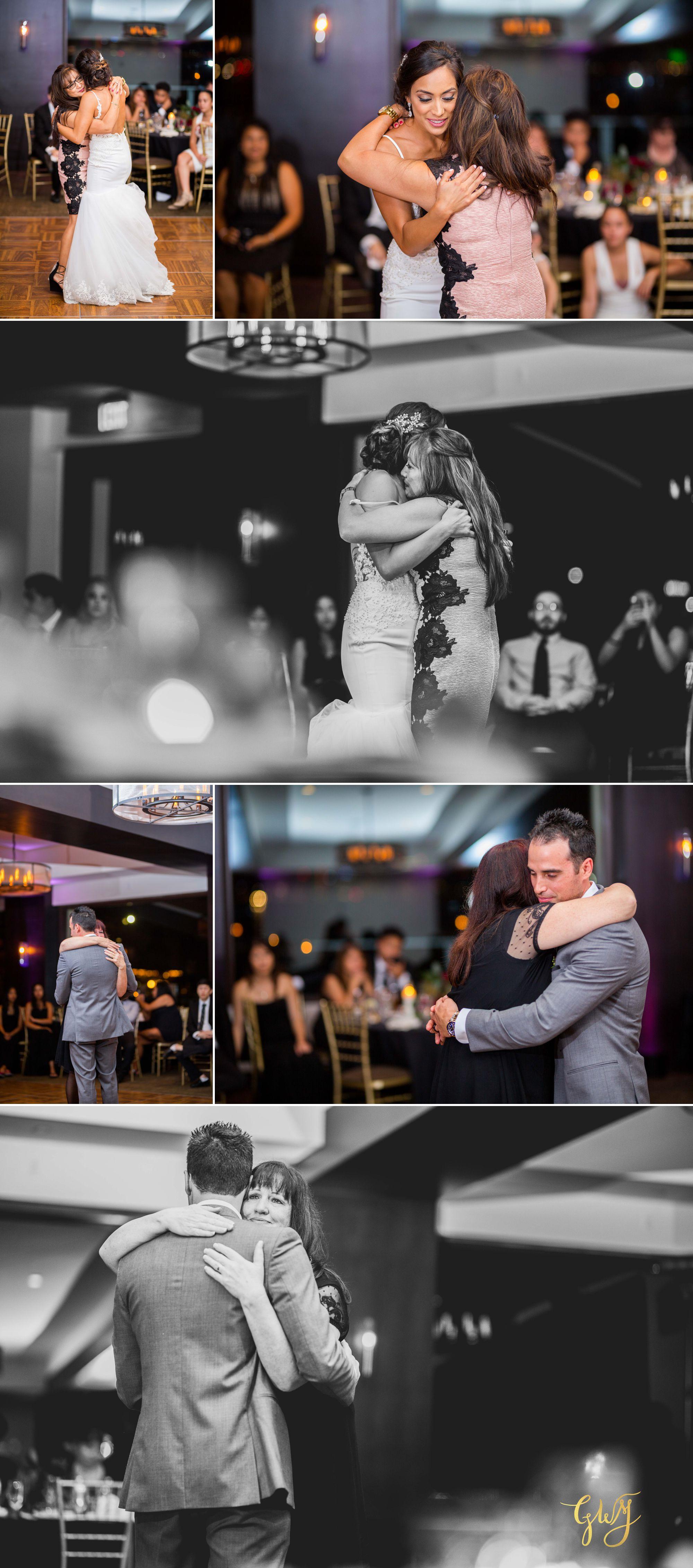 Alex + Jackie Elegant Tom Ham's Lighthouse San Diego Wedding by Glass Woods Media 42.jpg