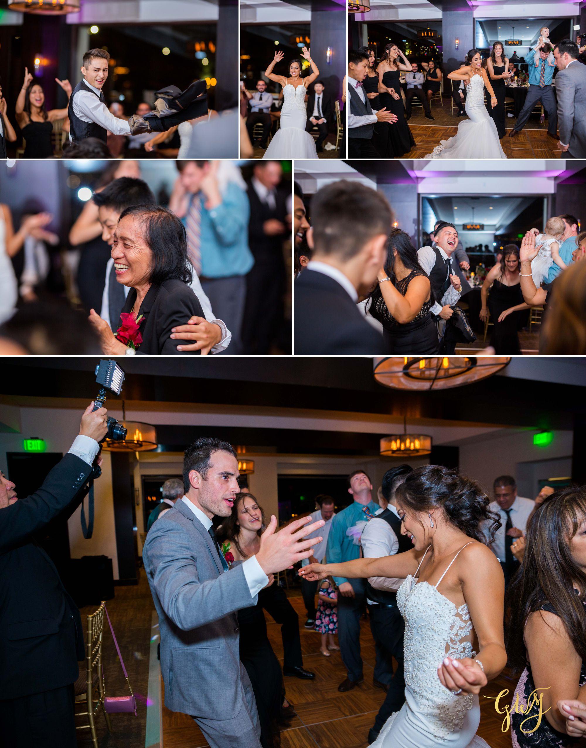 Alex + Jackie Elegant Tom Ham's Lighthouse San Diego Wedding by Glass Woods Media 44.jpg