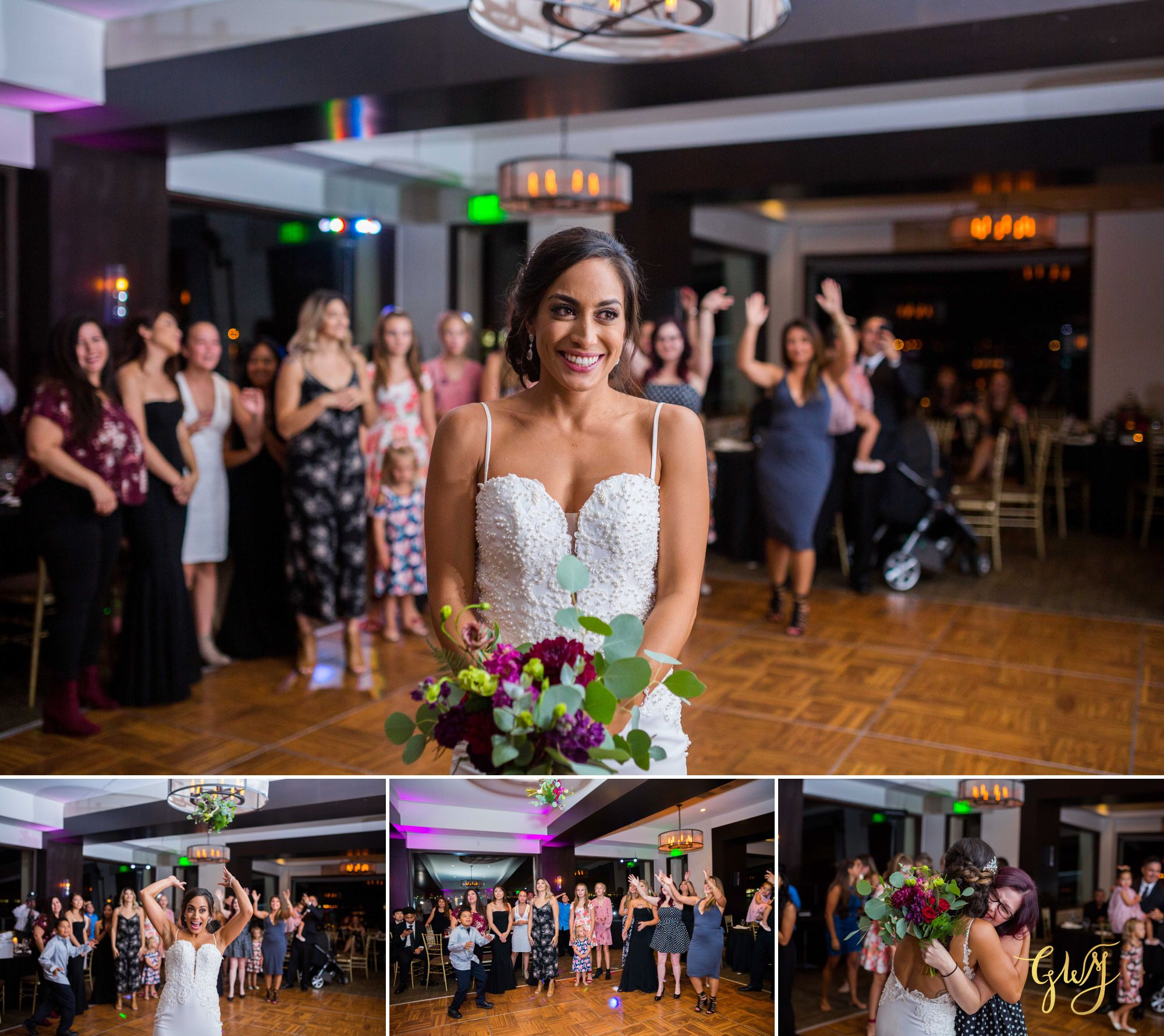 Alex + Jackie Elegant Tom Ham's Lighthouse San Diego Wedding by Glass Woods Media 46.jpg
