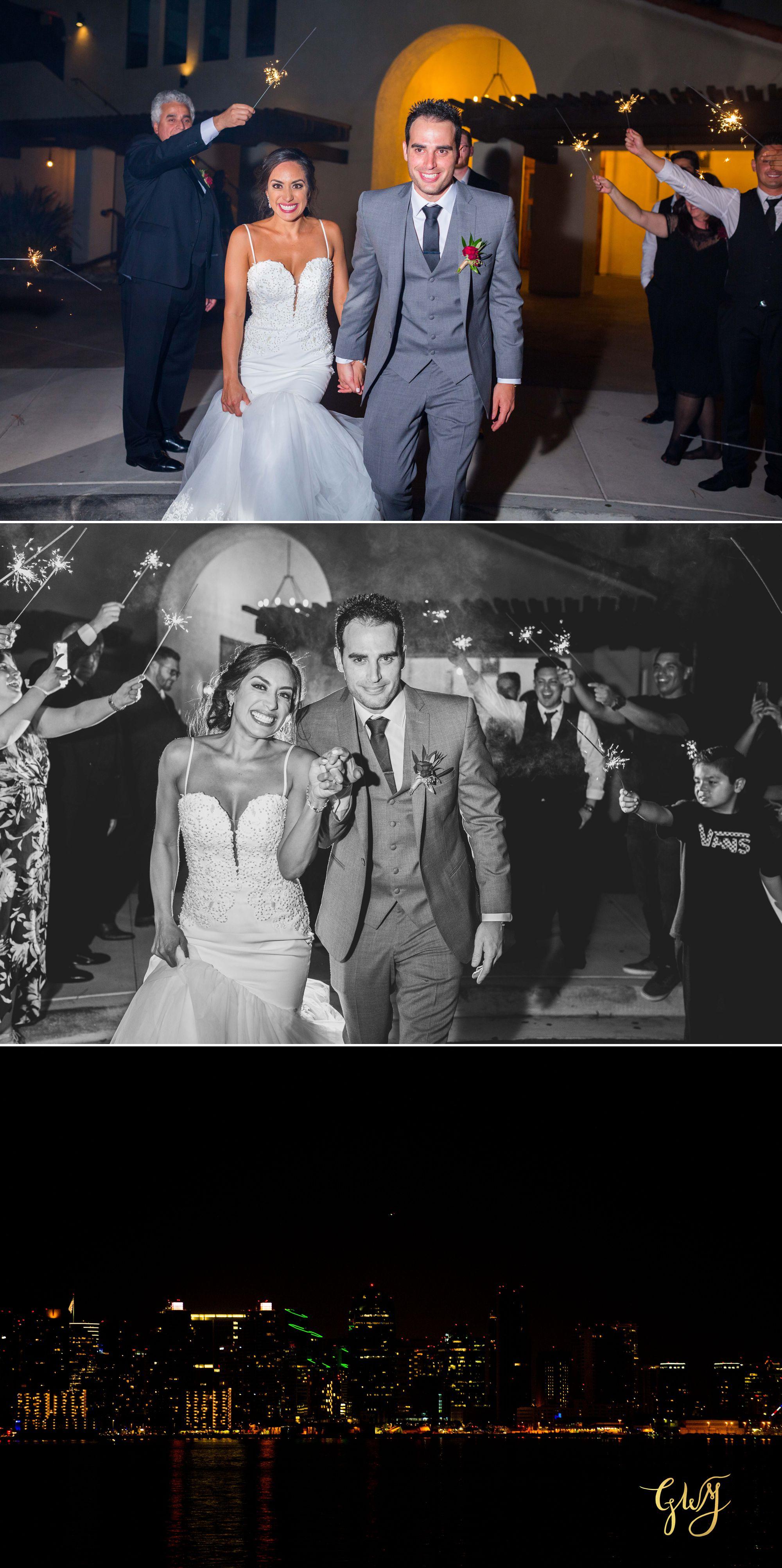 Alex + Jackie Elegant Tom Ham's Lighthouse San Diego Wedding by Glass Woods Media 50.jpg