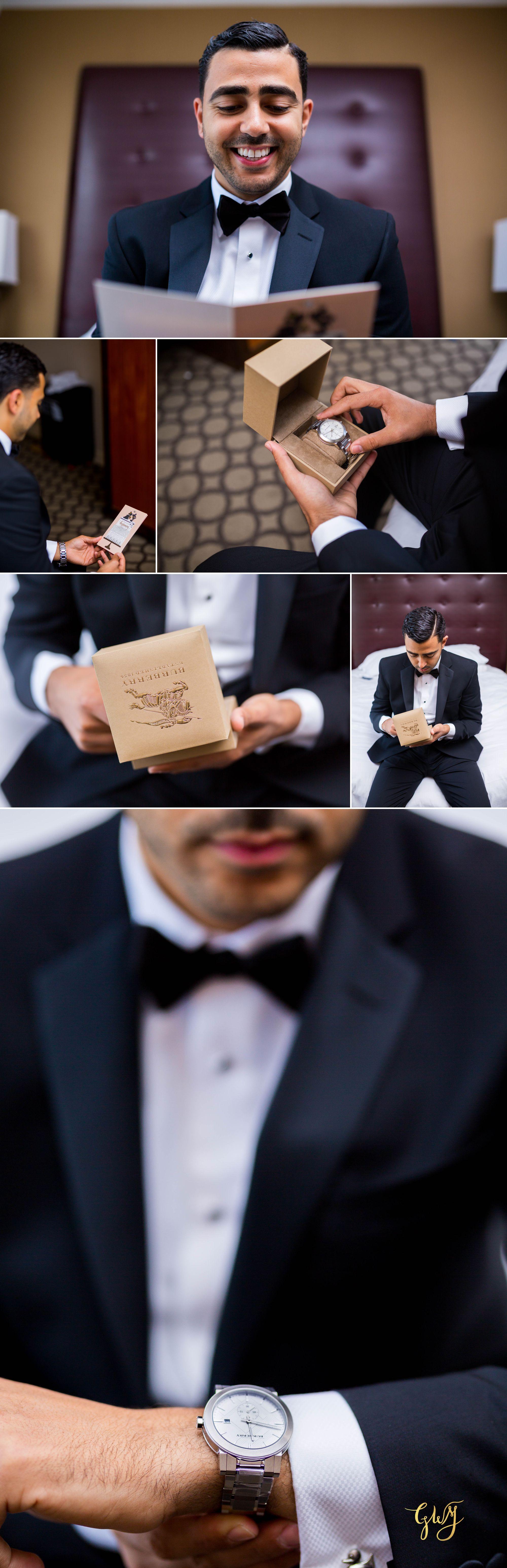 Joy + Mena Wedding Blog 2.jpg