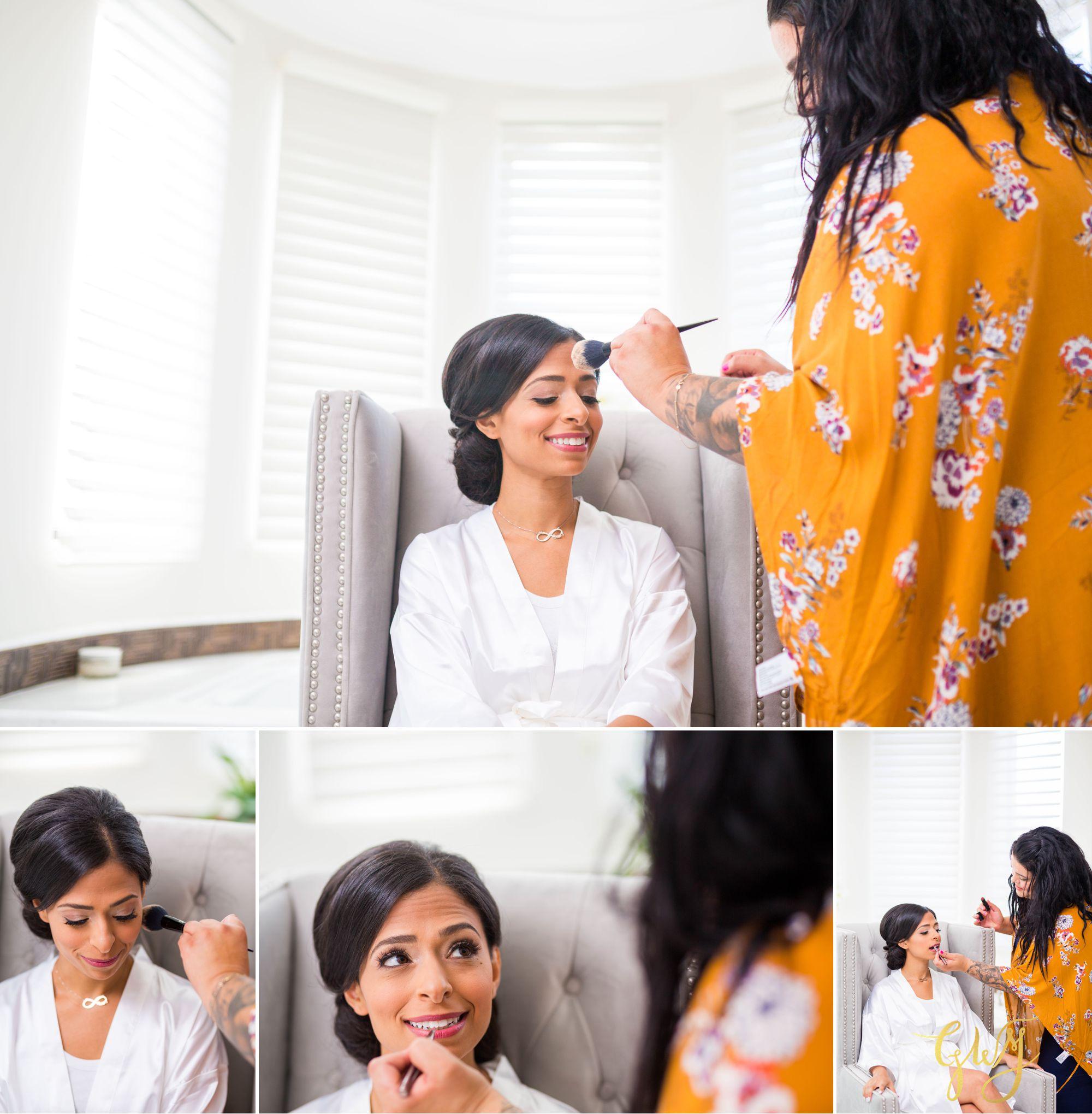 Joy + Mena Wedding Blog 4.jpg