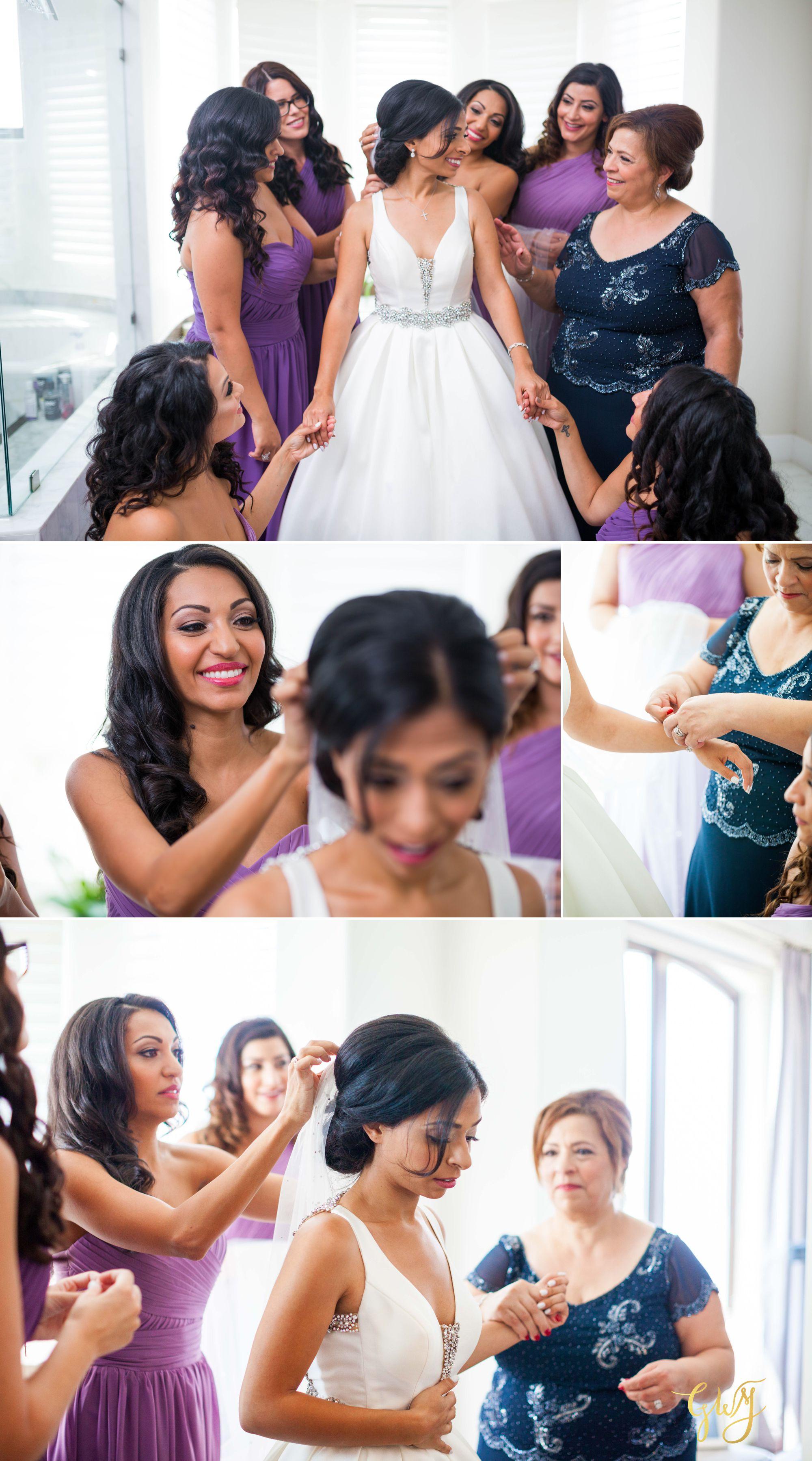 Joy + Mena Wedding Blog 6.jpg