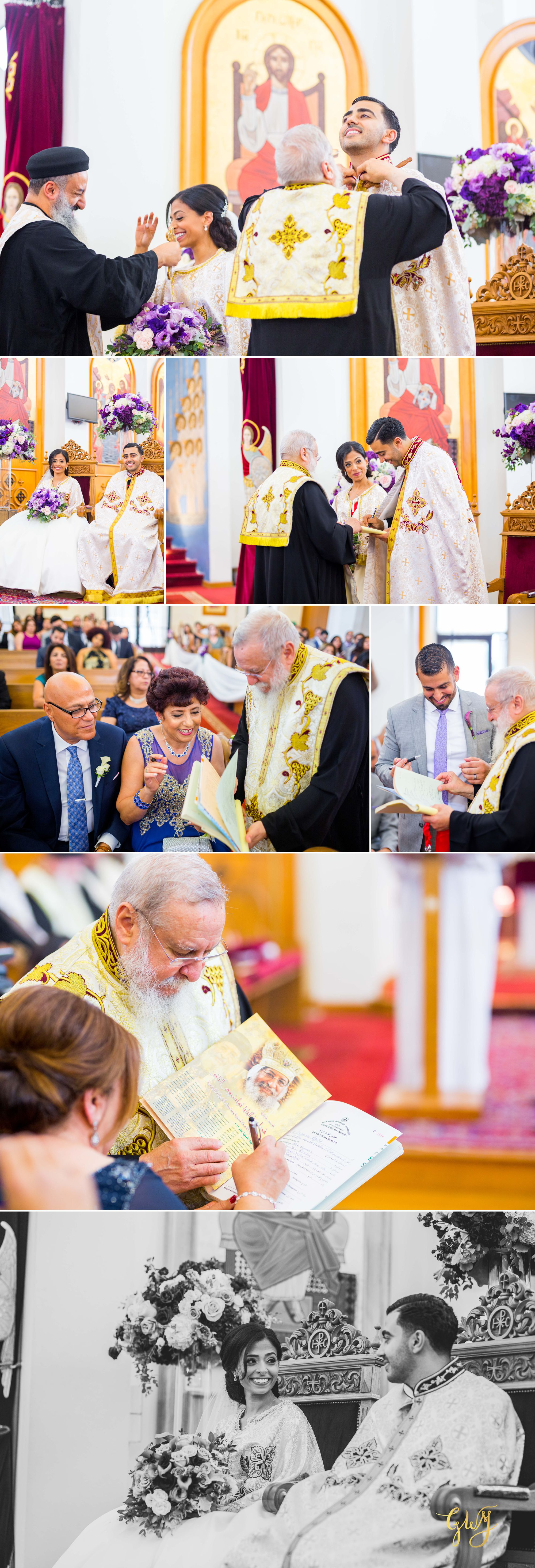 Joy + Mena Wedding Blog 11.jpg