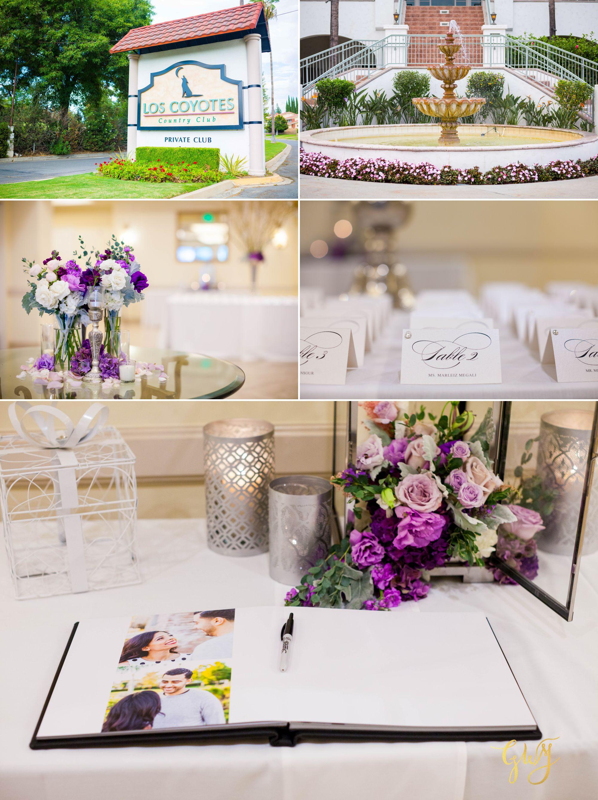 Joy + Mena Wedding Blog 15.jpg