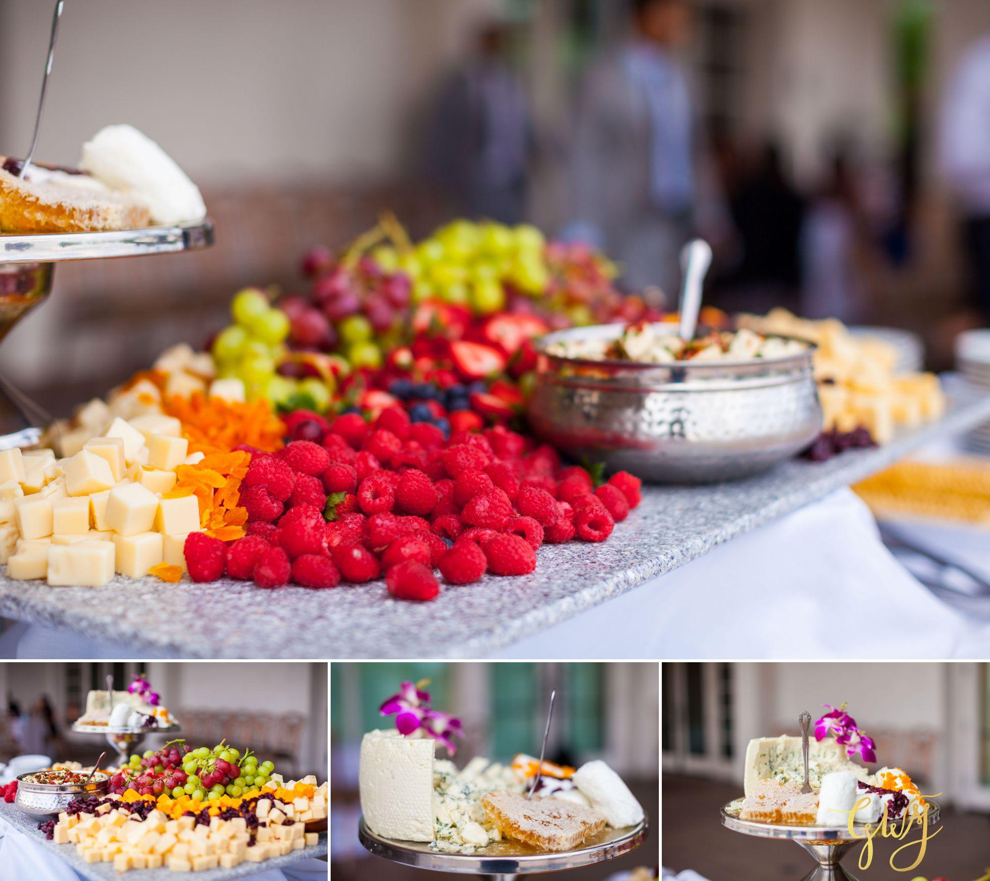 Joy + Mena Wedding Blog 13.jpg