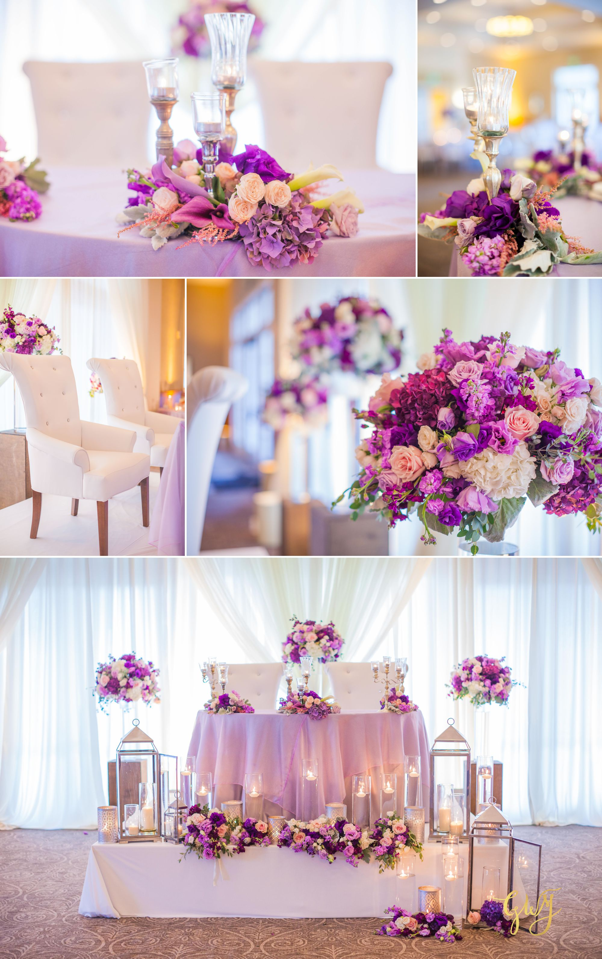 Joy + Mena Wedding Blog 18.jpg