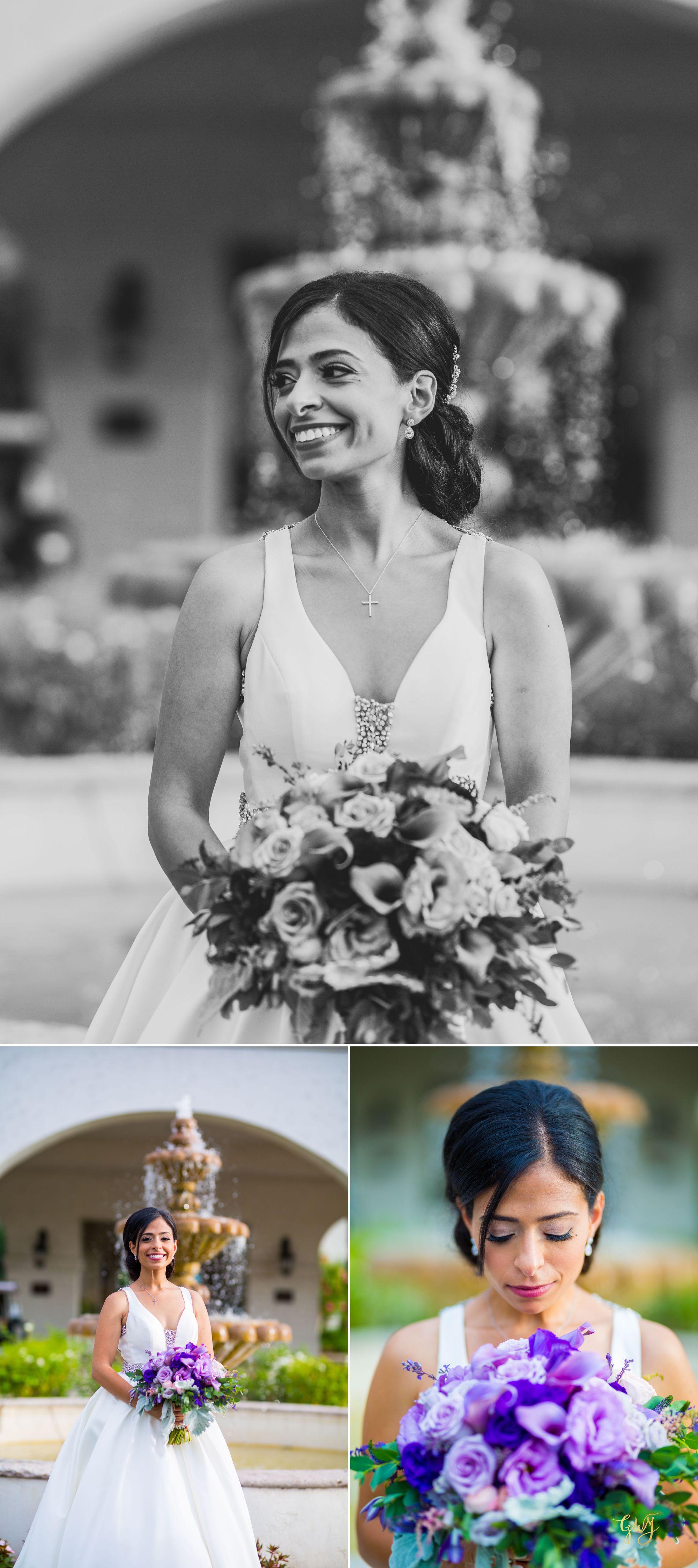 Joy + Mena Wedding Blog 22.jpg