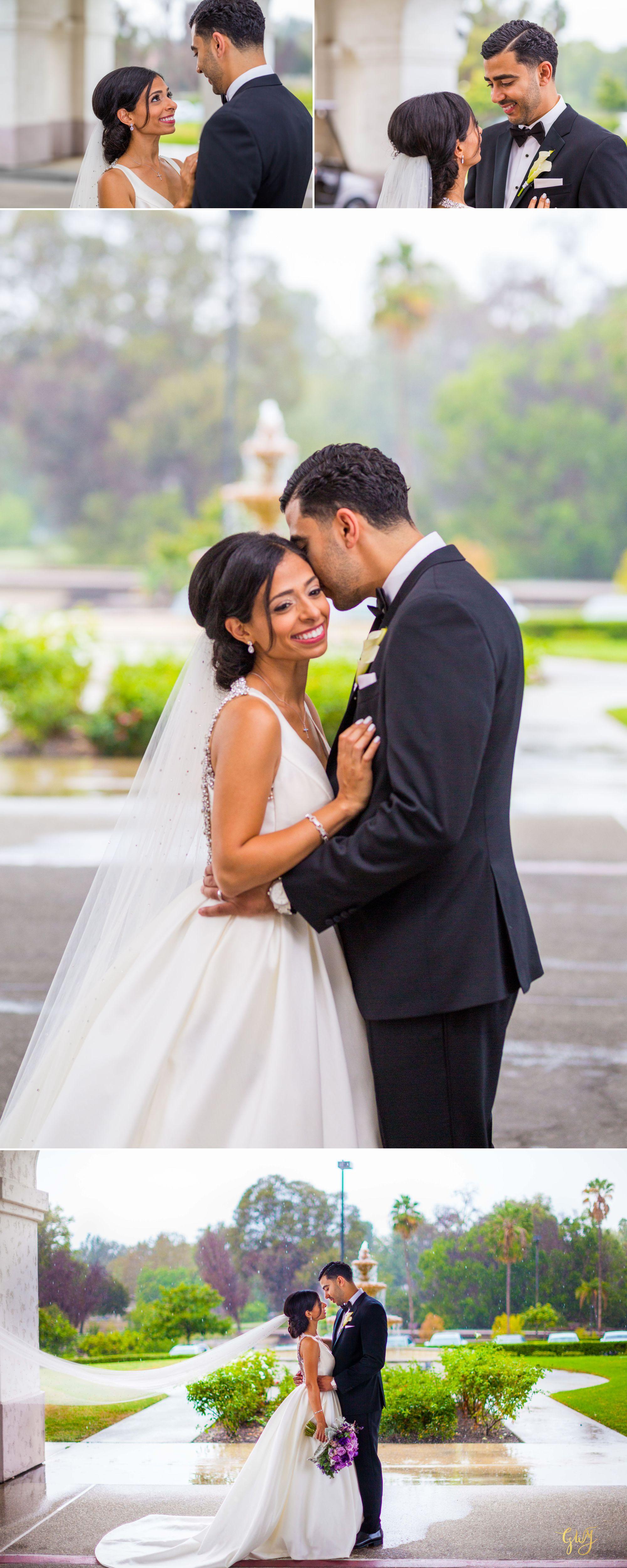 Joy + Mena Wedding Blog 25.jpg