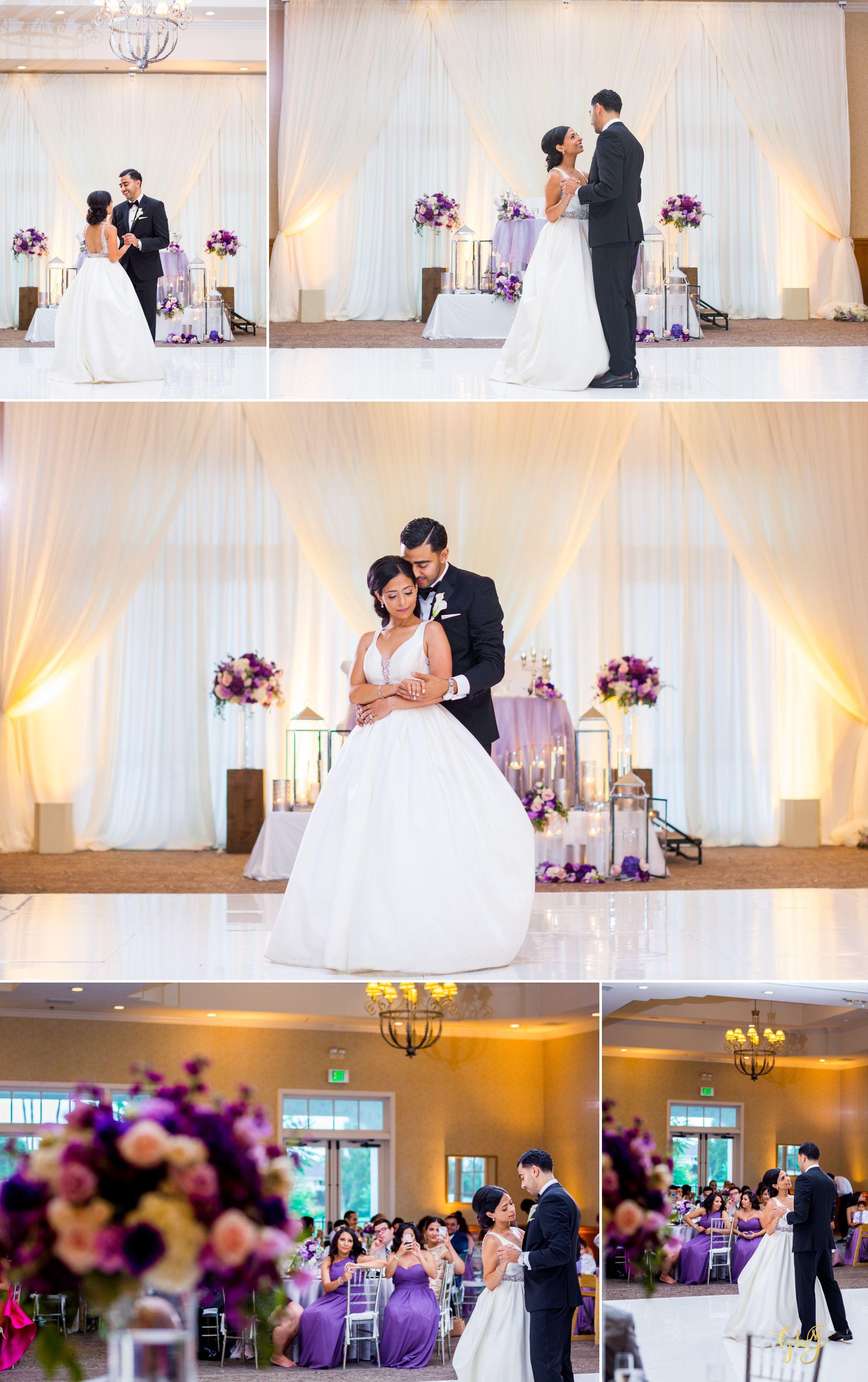 Joy + Mena Wedding Blog 27.jpg