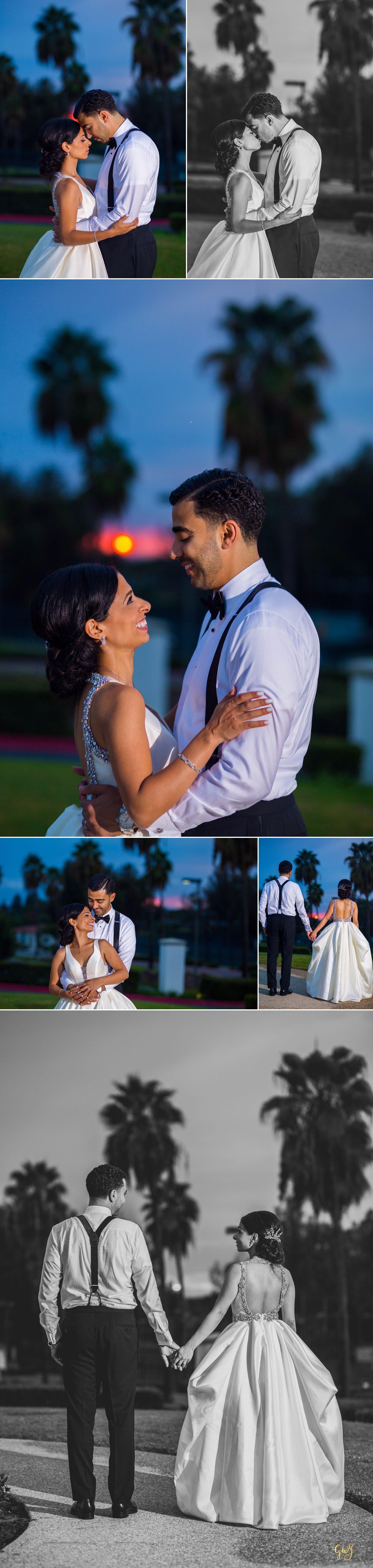 Joy + Mena Wedding Blog 20.jpg