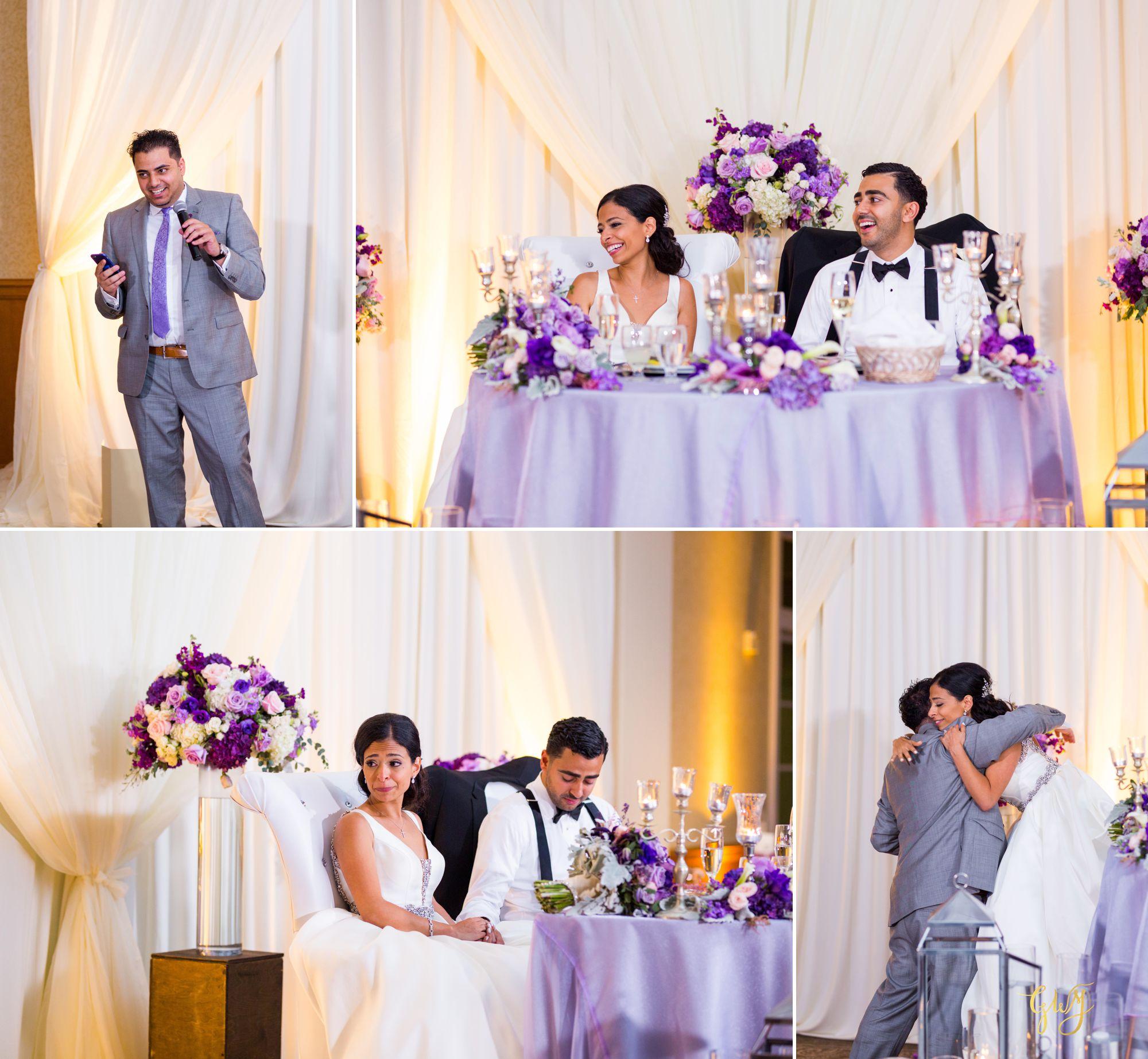 Joy + Mena Wedding Blog 33.jpg