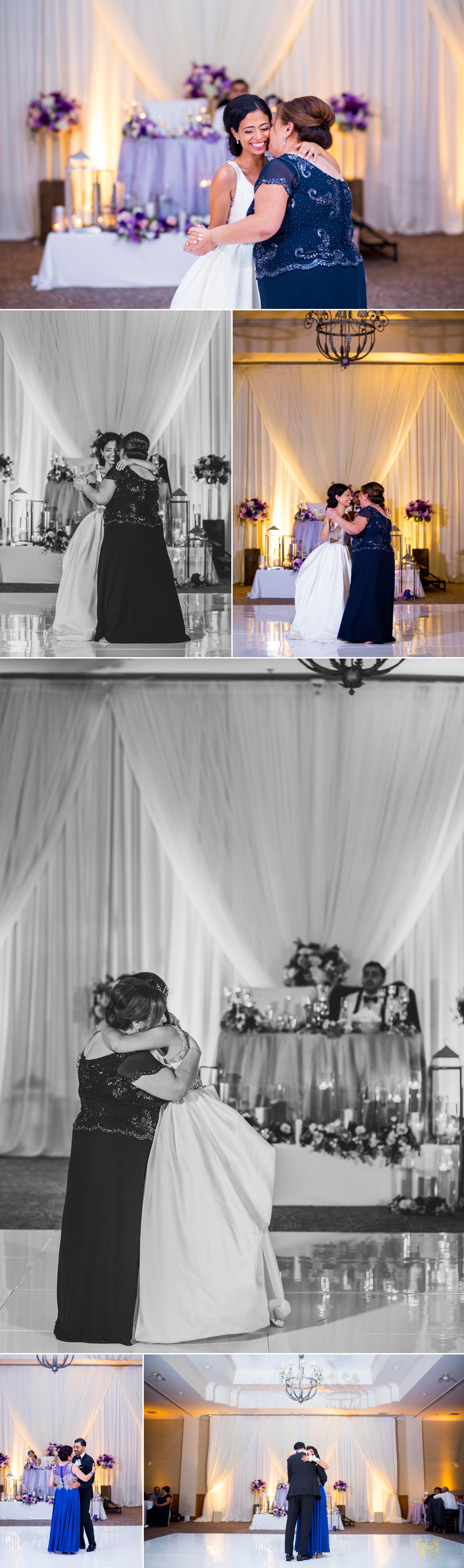 Joy + Mena Wedding Blog 34.jpg