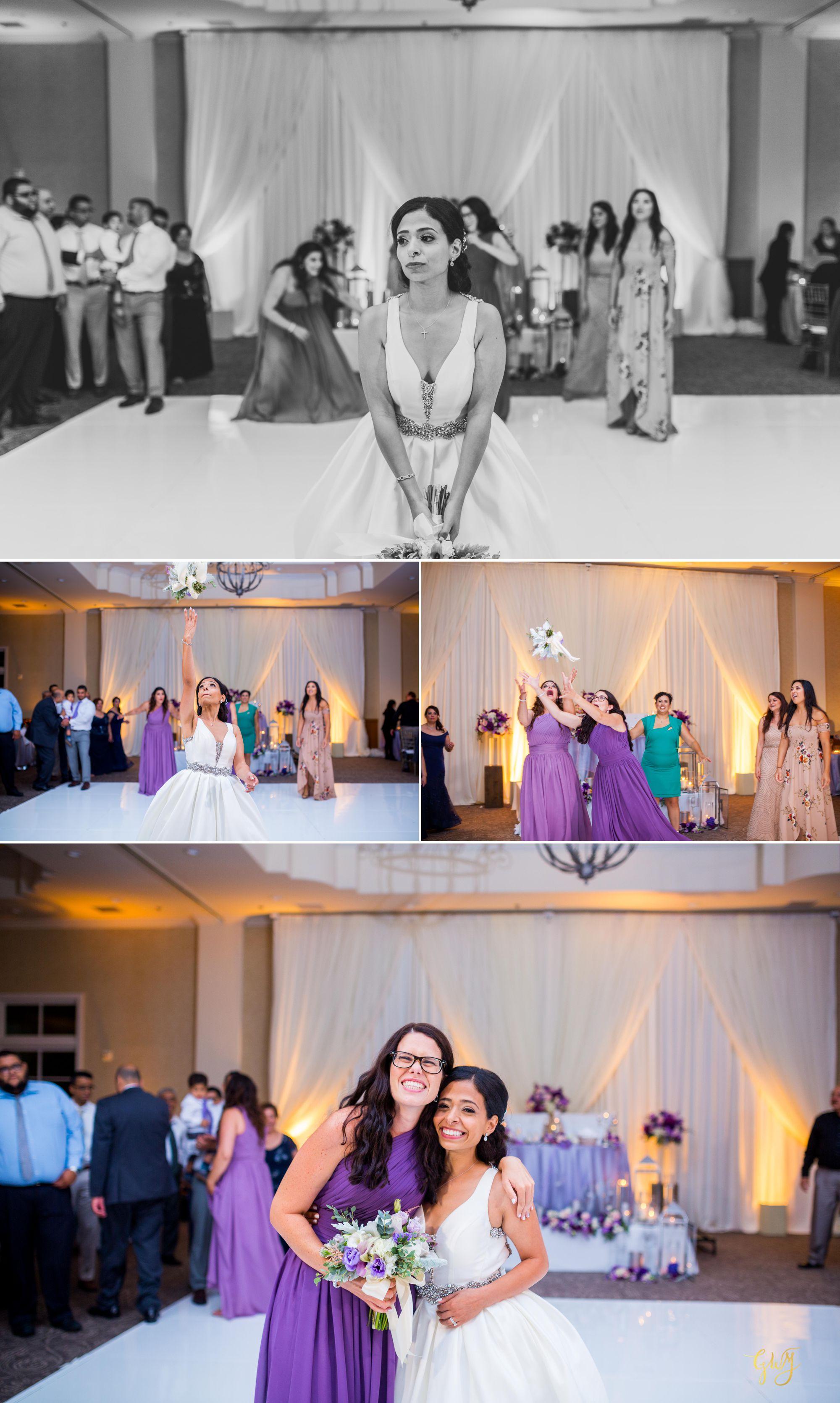 Joy + Mena Wedding Blog 28.jpg