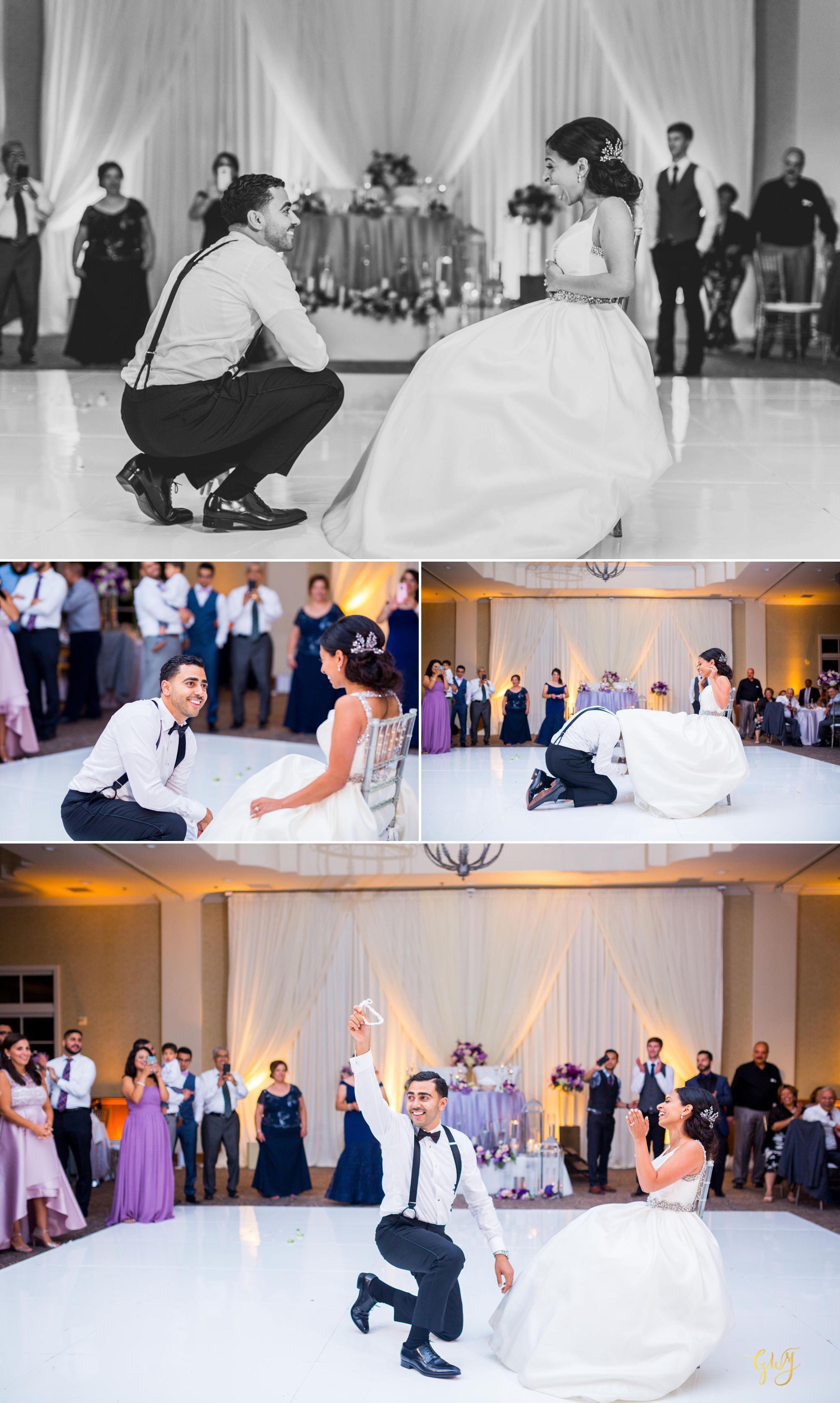 Joy + Mena Wedding Blog 38.jpg